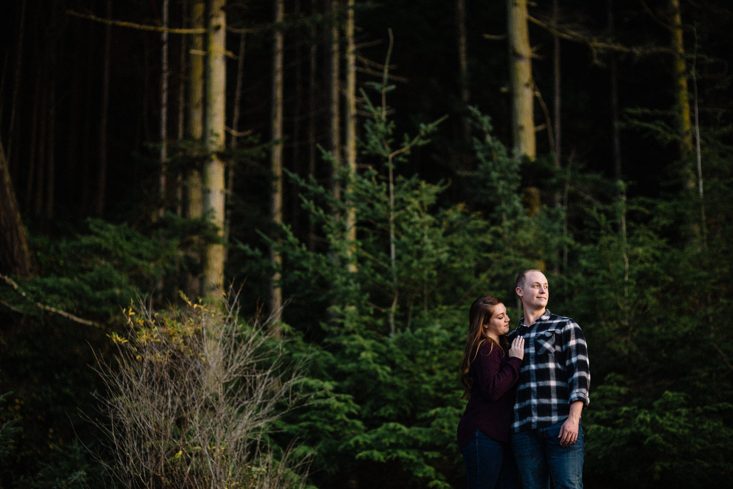 Deception Pass engagement photography Seattle washington0019.JPG