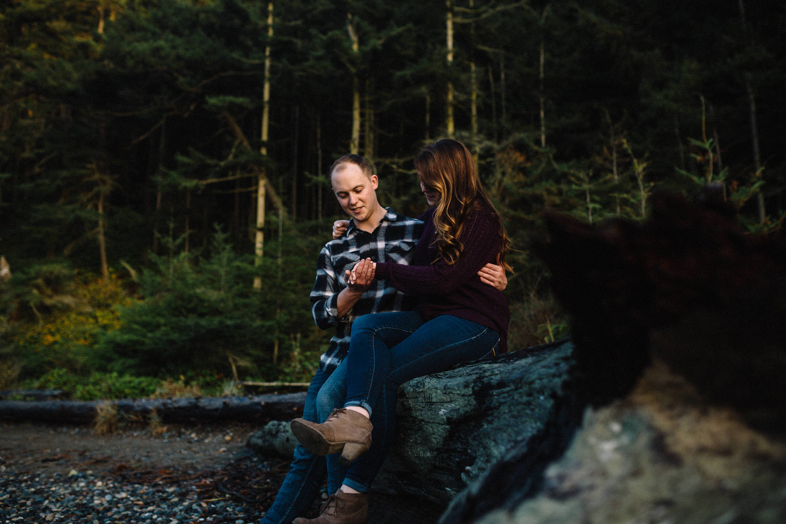 Deception Pass engagement photography Seattle washington0020.JPG