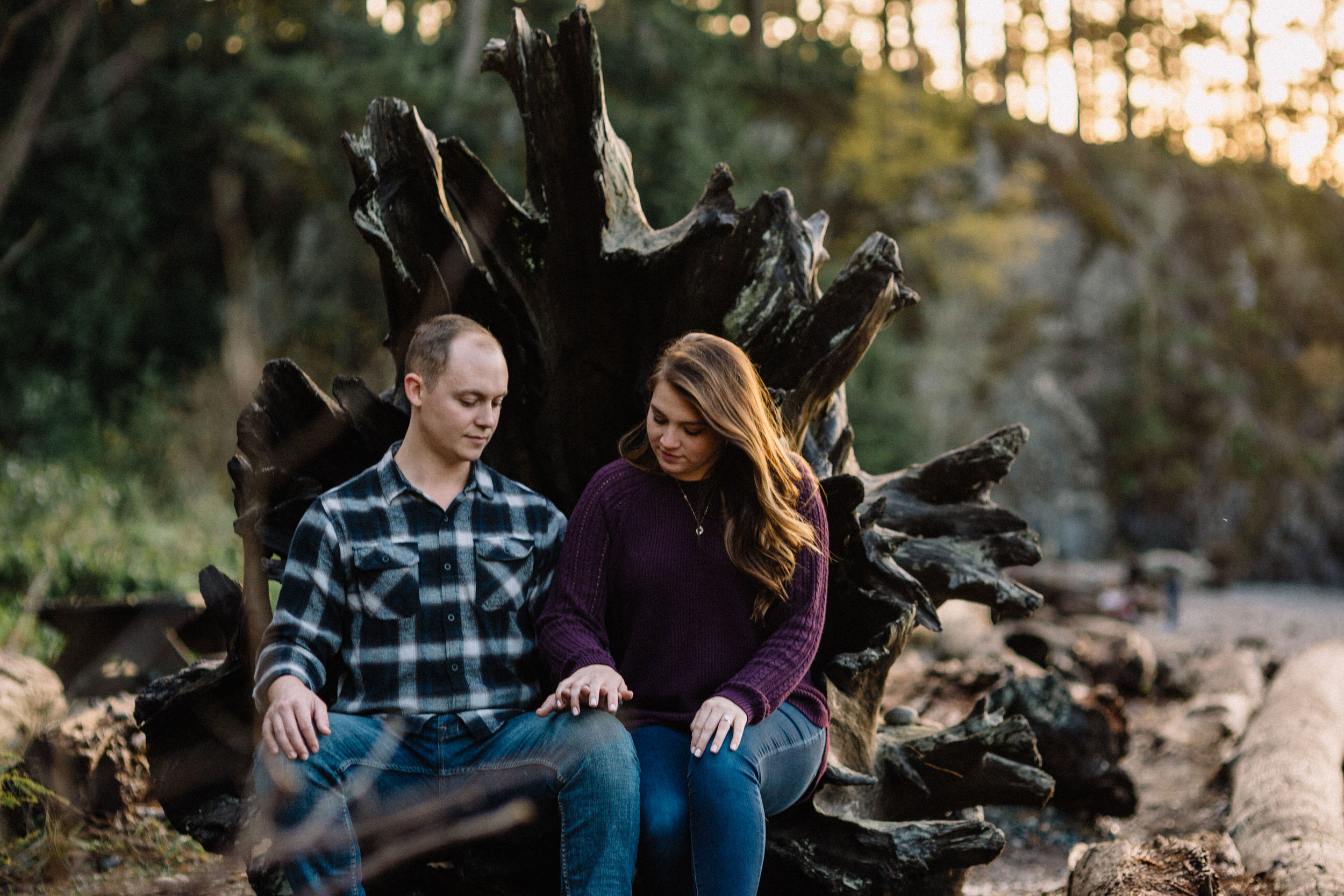 Deception Pass engagement photography Seattle washington0023.JPG