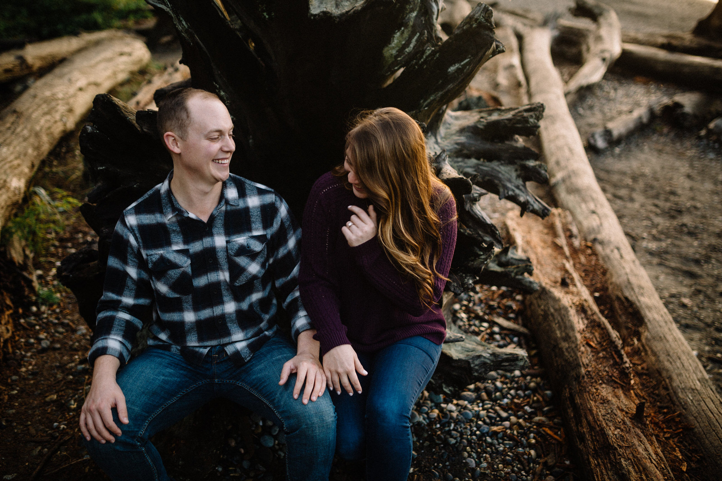 Deception Pass engagement photography Seattle washington0025.JPG