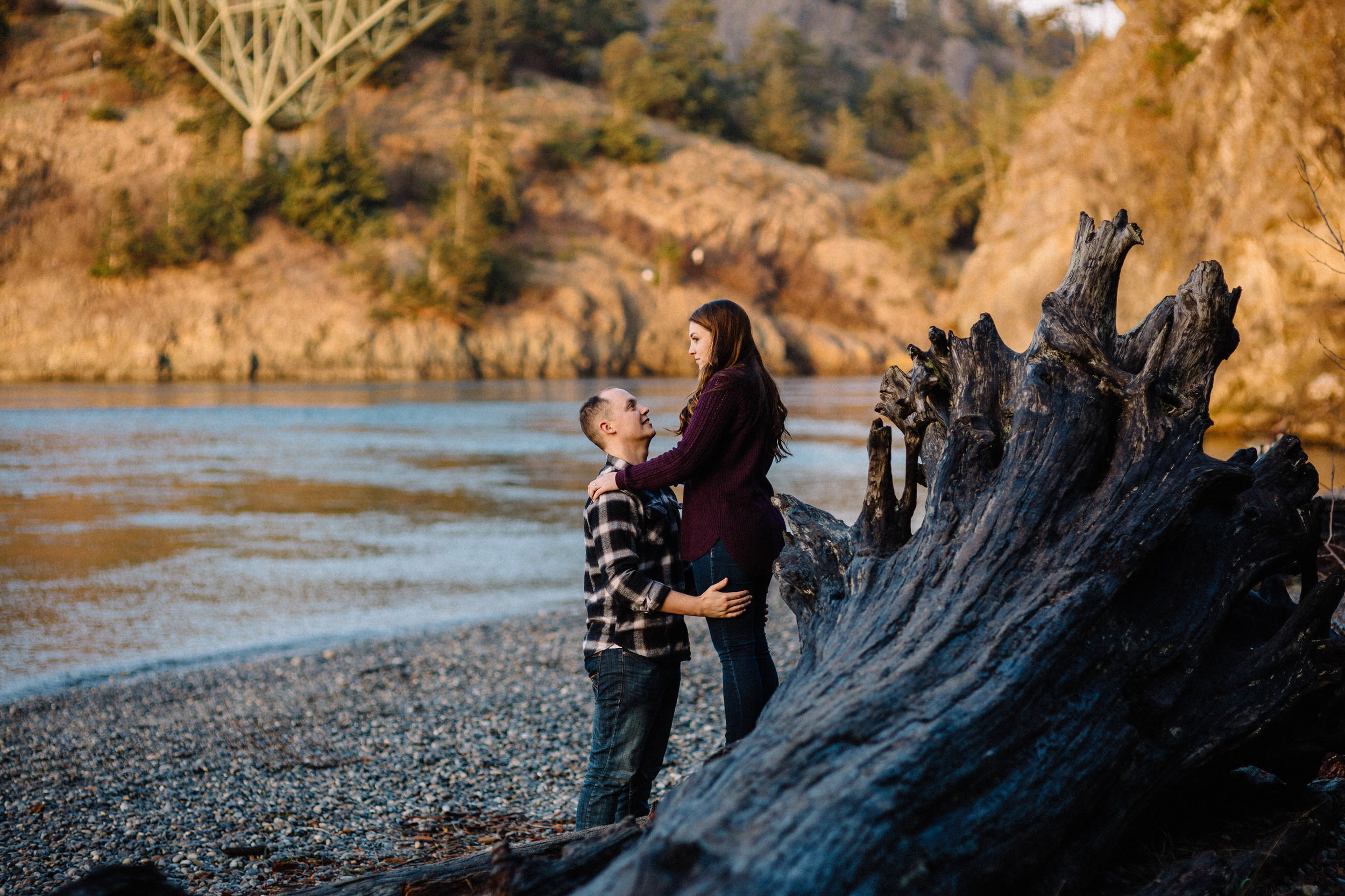 Deception Pass engagement photography Seattle washington0026.JPG