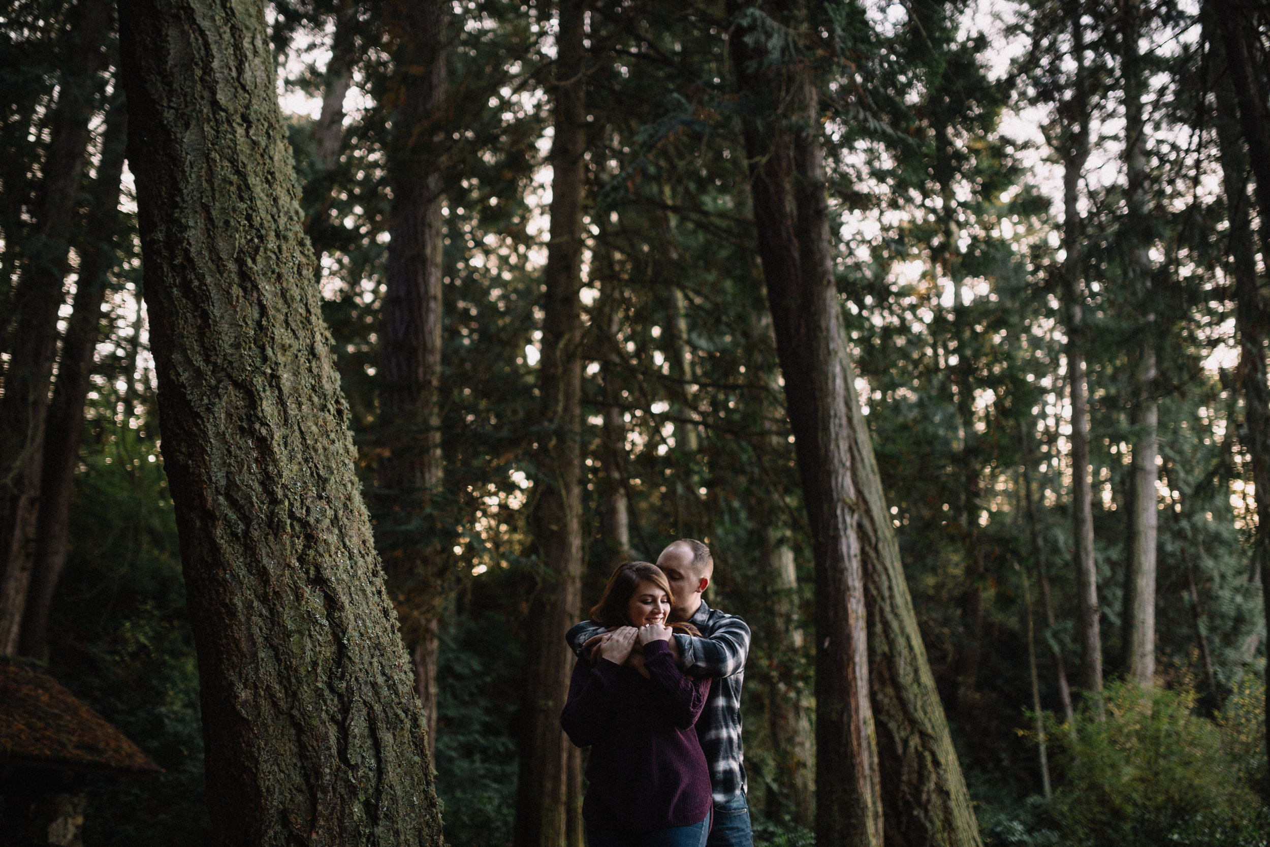 Deception Pass engagement photography Seattle washington0028.JPG