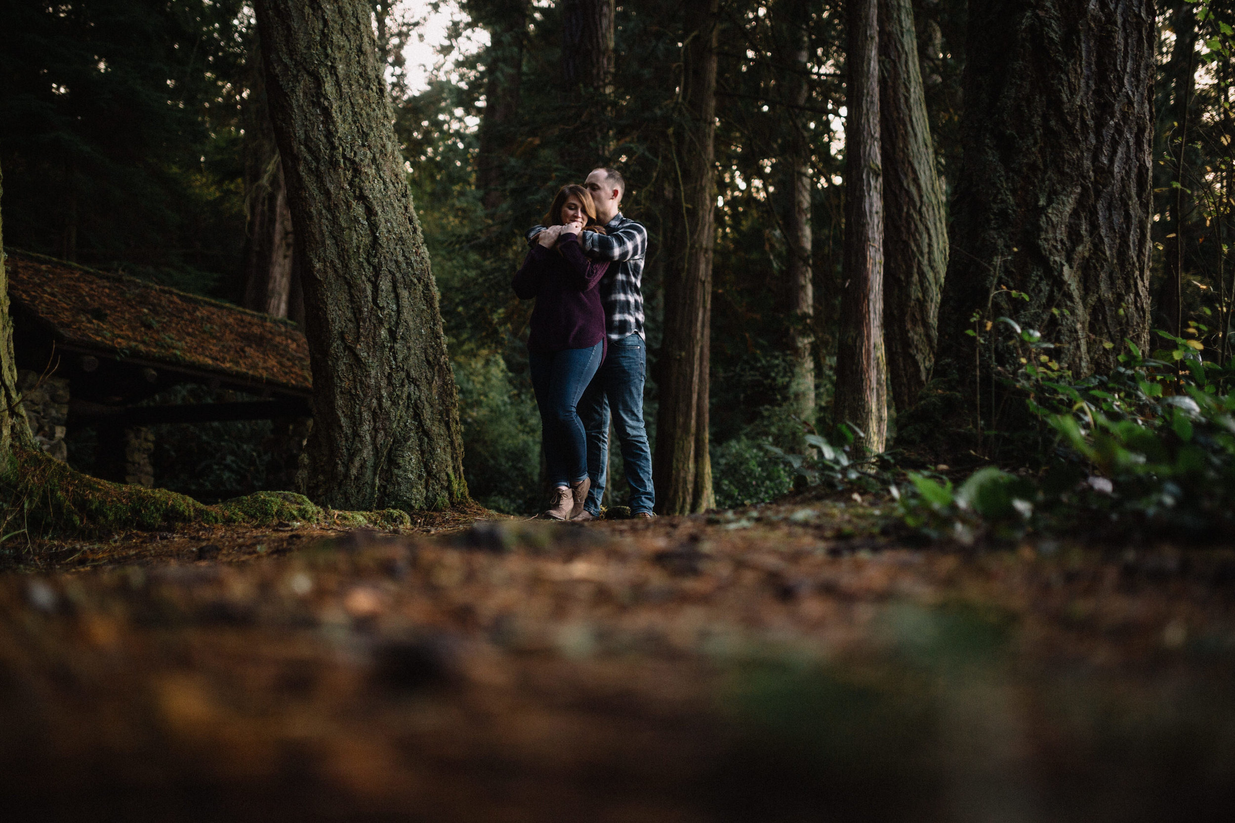 Deception Pass engagement photography Seattle washington0029.JPG