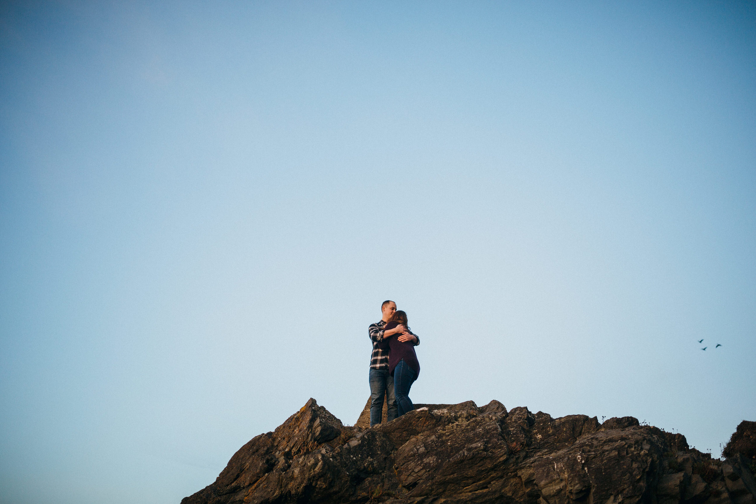 Deception Pass engagement photography Seattle washington0032.JPG