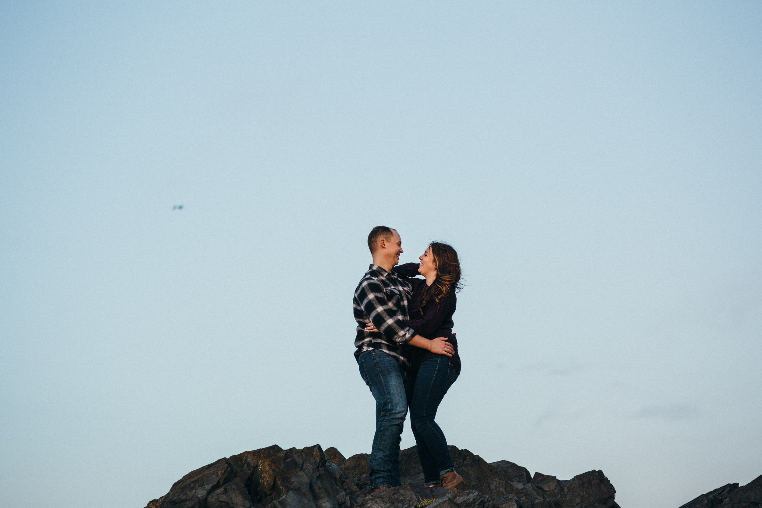 Deception Pass engagement photography Seattle washington0037.JPG