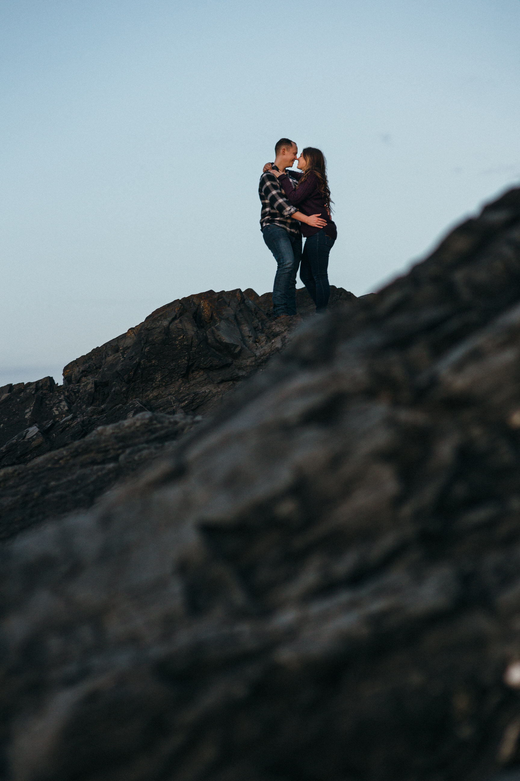 Deception Pass engagement photography Seattle washington0038.JPG