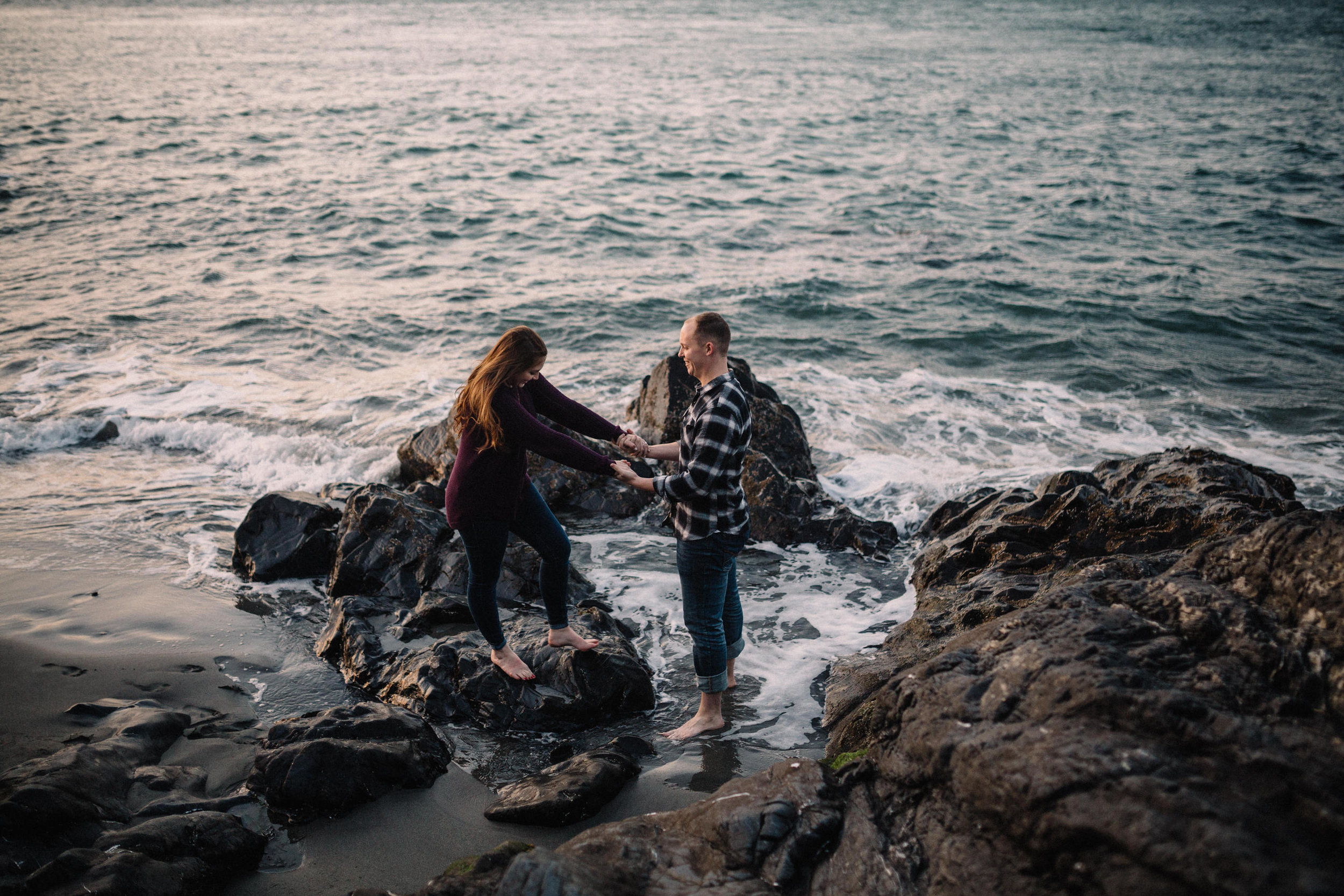 Deception Pass engagement photography Seattle washington0046.JPG