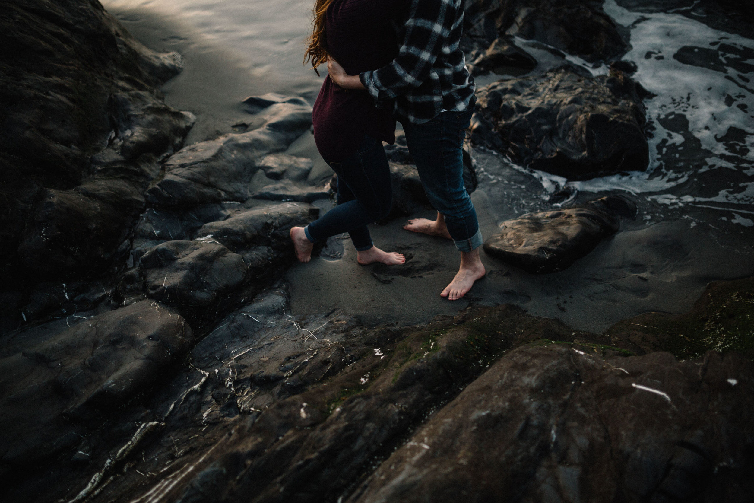 Deception Pass engagement photography Seattle washington0050.JPG