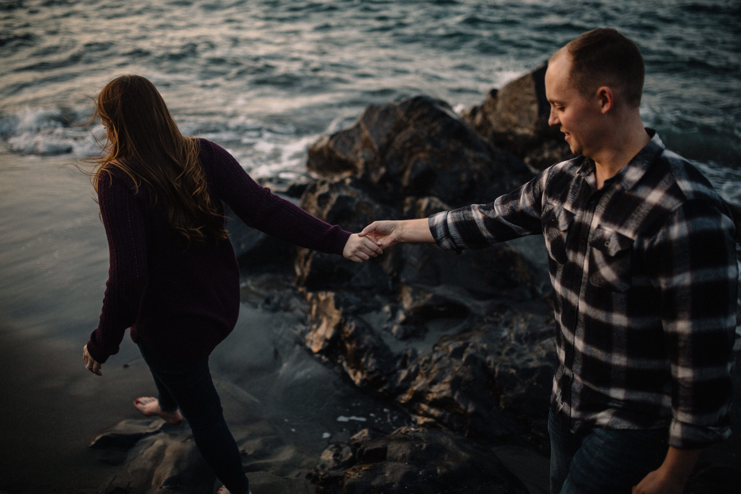 Deception Pass engagement photography Seattle washington0052.JPG