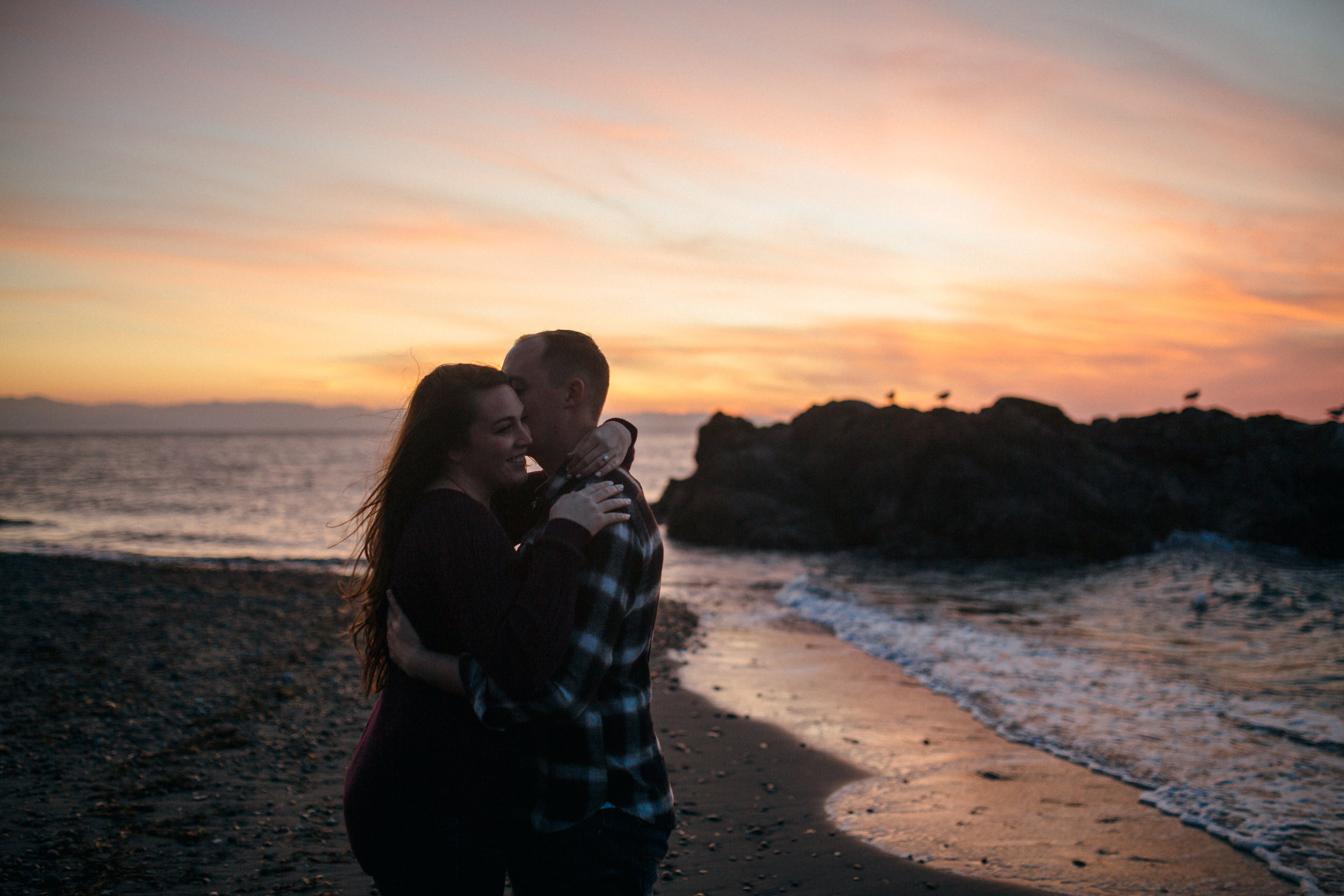 Deception Pass engagement photography Seattle washington0063.JPG