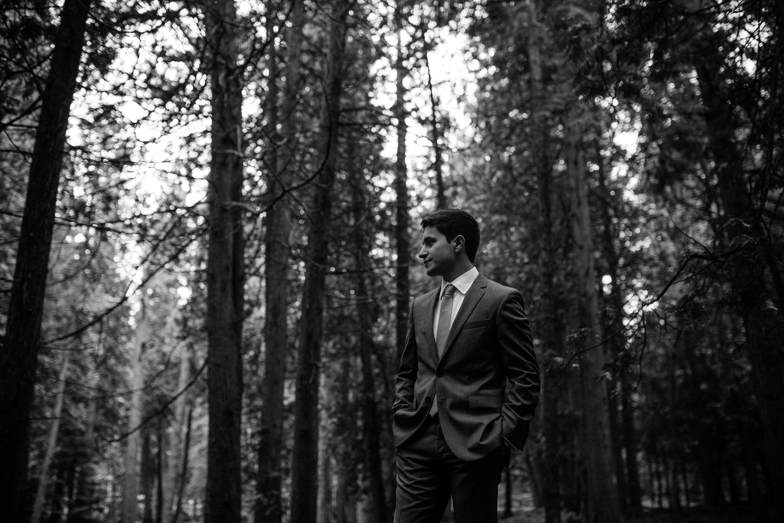 Mark Federighi Portland Oregon Seattle Destination Wedding Photographer0002.JPG