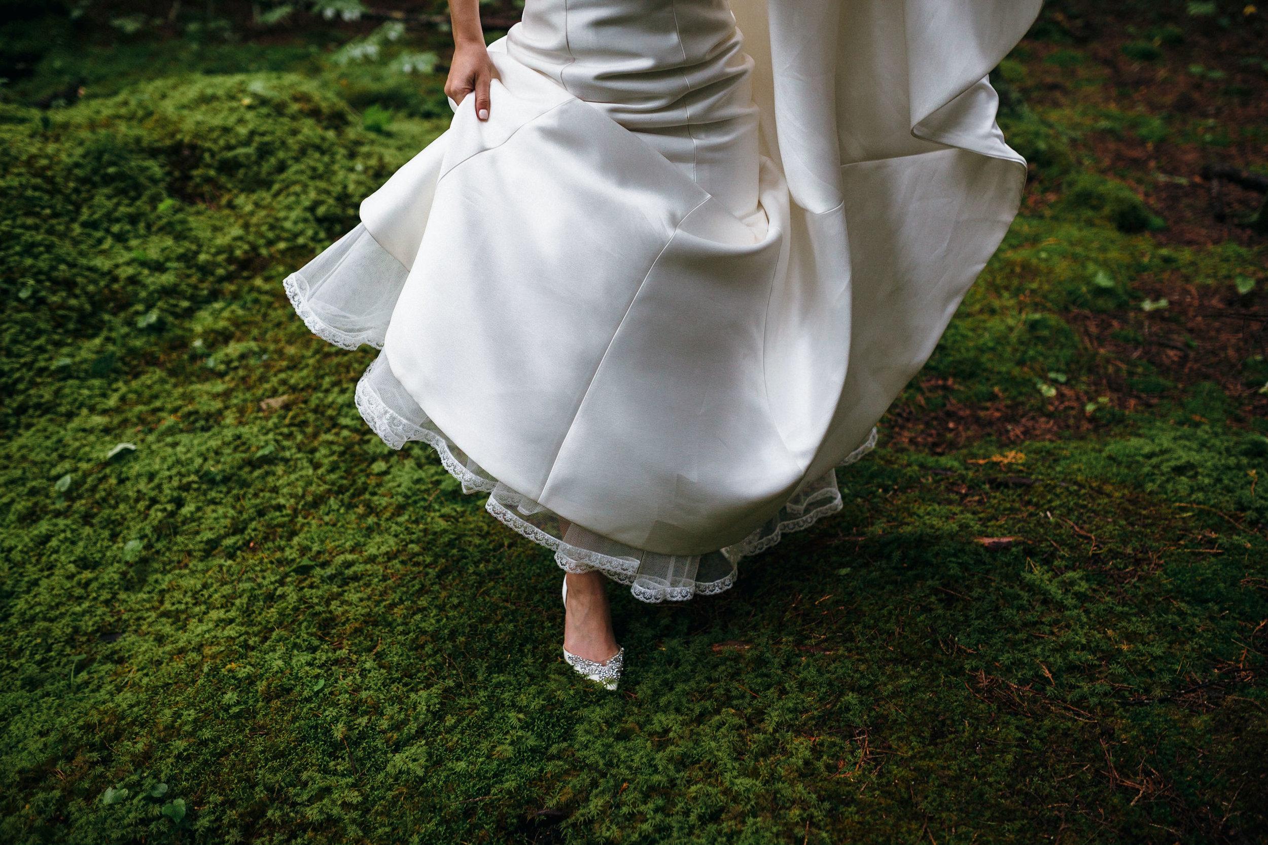 Mark Federighi Portland Oregon Seattle Destination Wedding Photographer0001.JPG