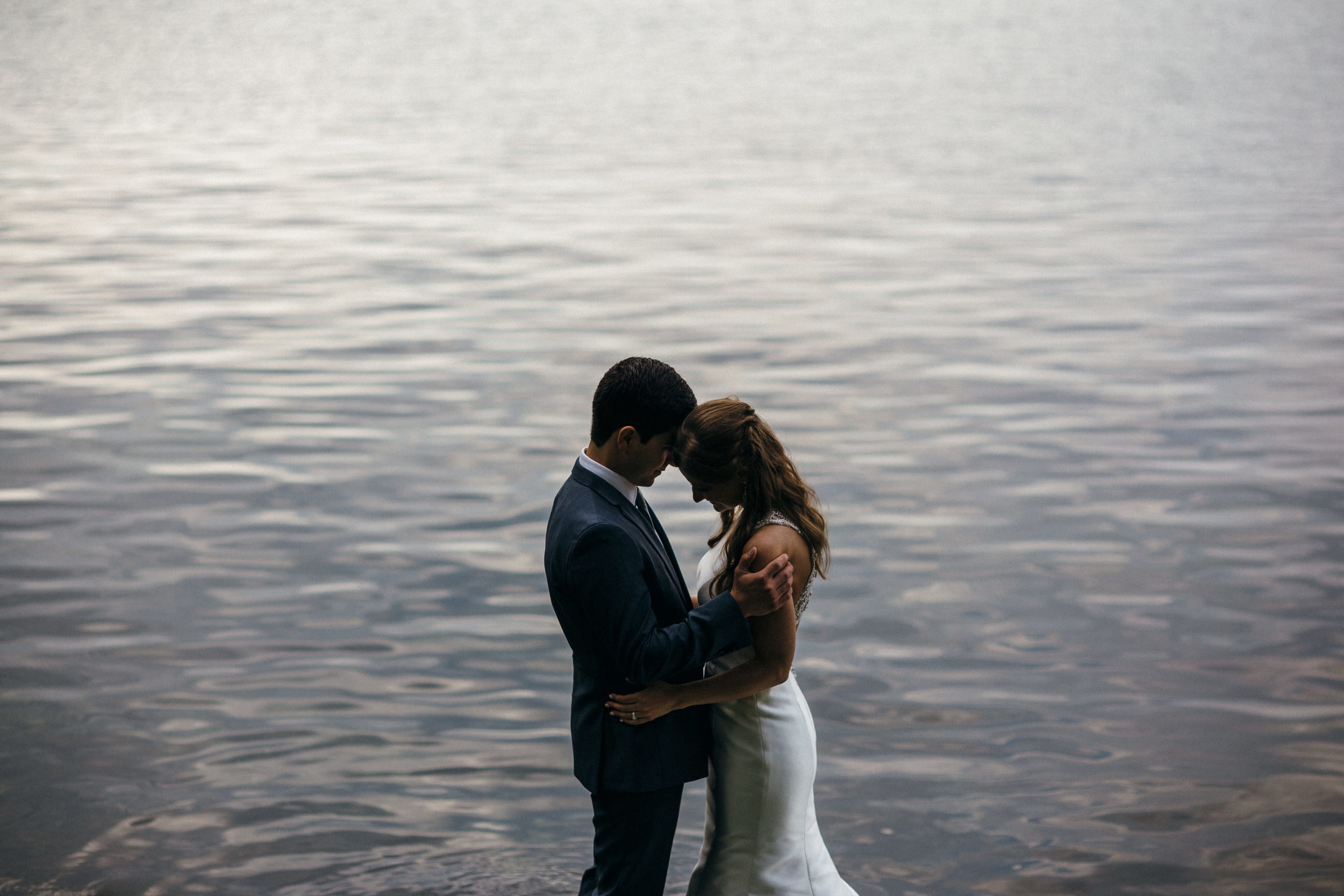 Mark Federighi Portland Oregon Seattle Destination Wedding Photographer0004.JPG