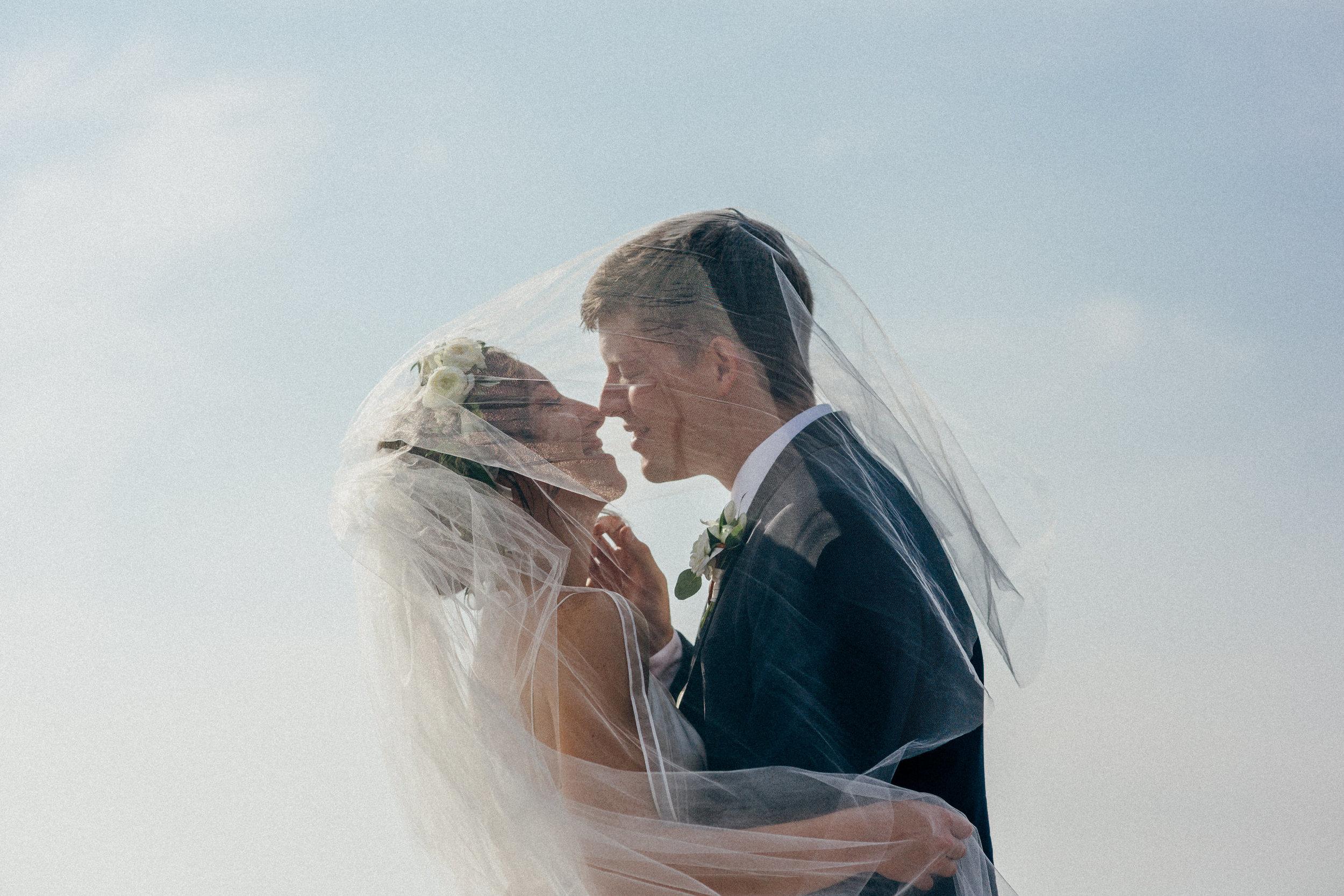 Mark Federighi Portland Oregon Seattle Destination Wedding Photographer0007.JPG