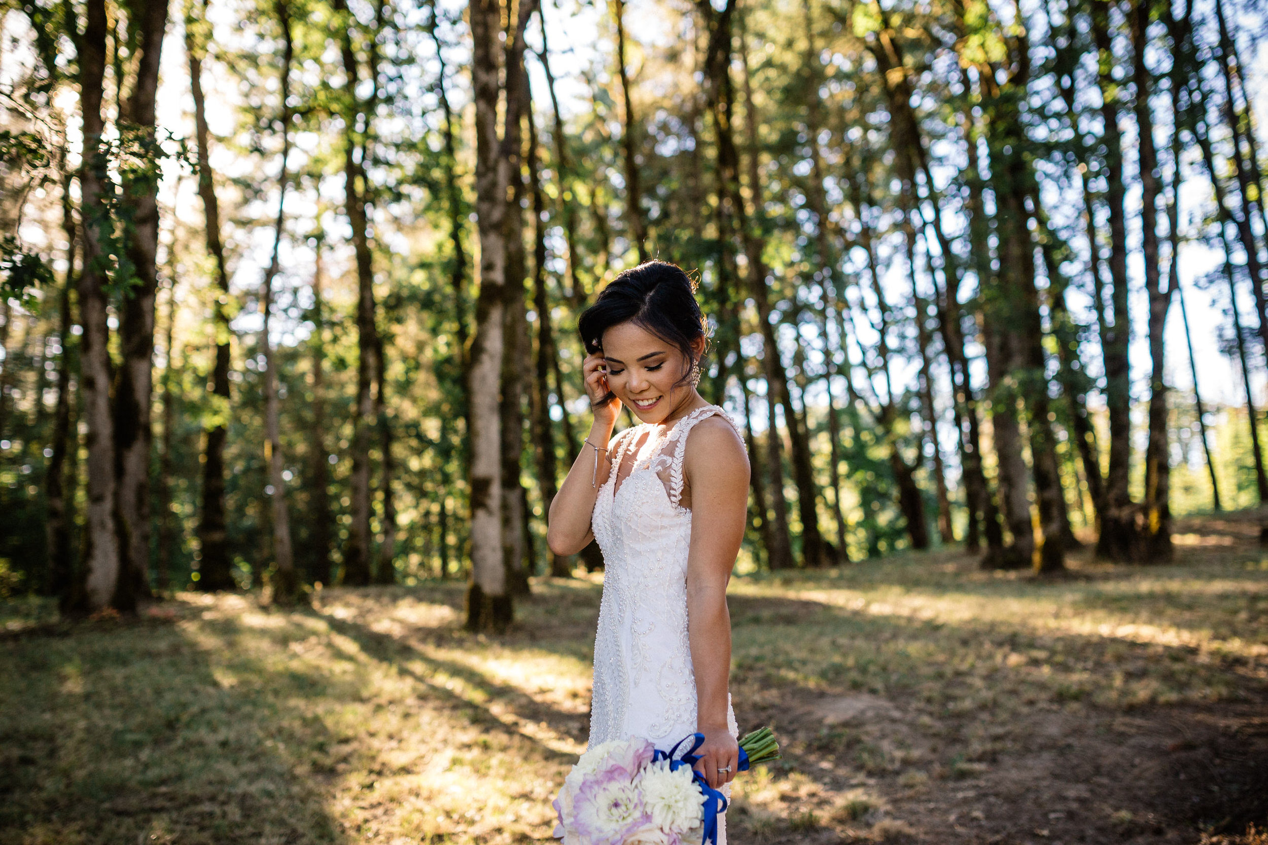 Mark Federighi Portland Oregon Seattle Destination Wedding Photographer0008.JPG