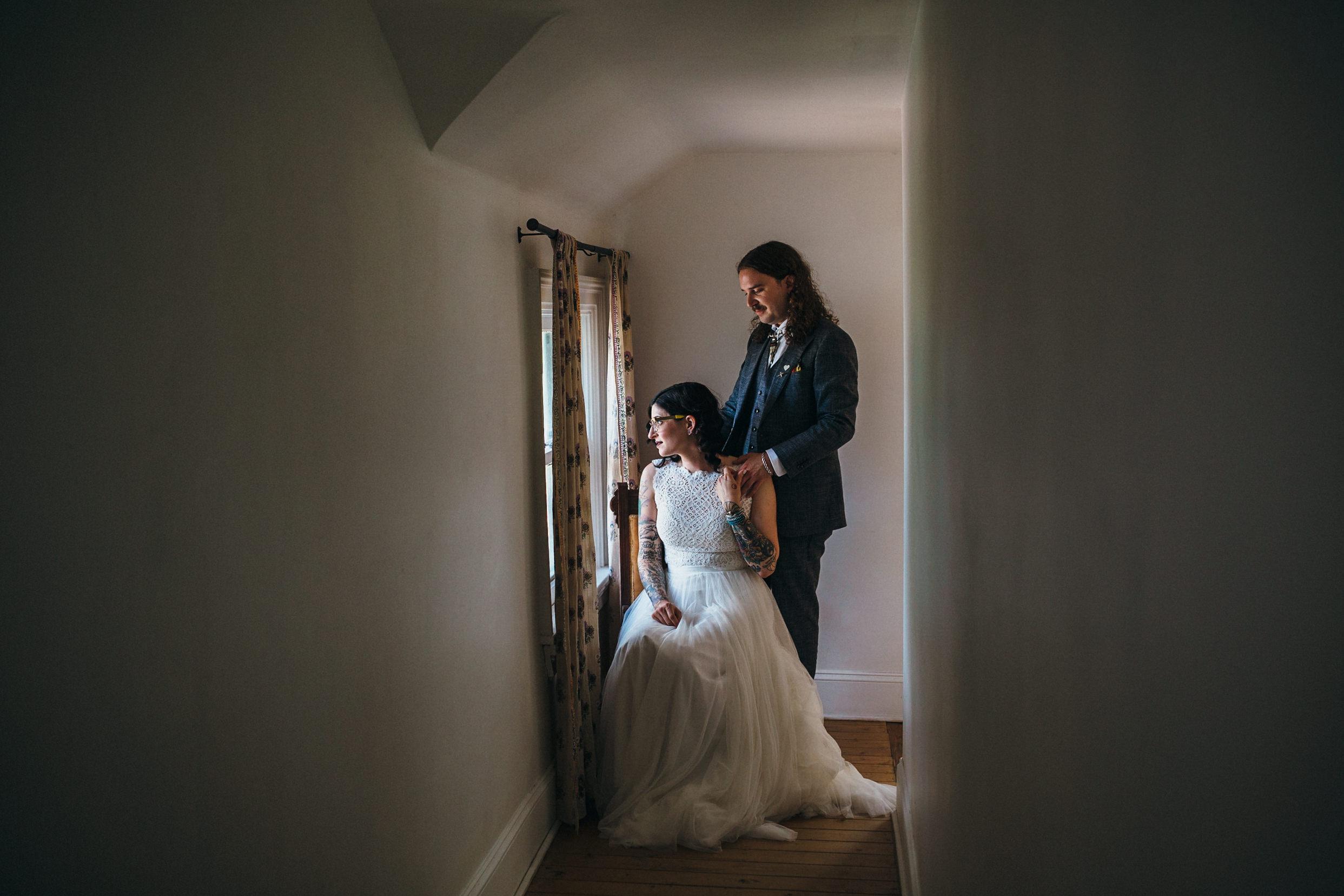Mark Federighi Portland Oregon Seattle Destination Wedding Photographer0014.JPG