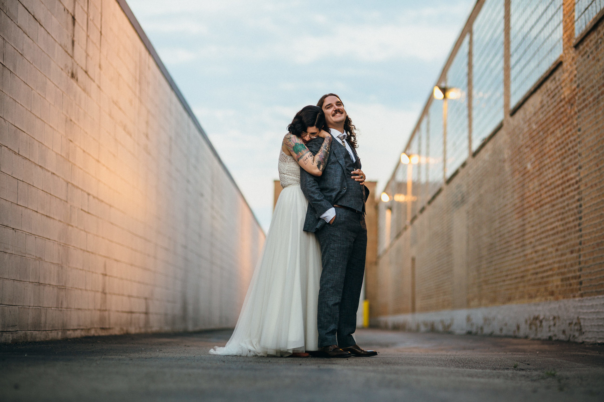 Mark Federighi Portland Oregon Seattle Destination Wedding Photographer0015.JPG