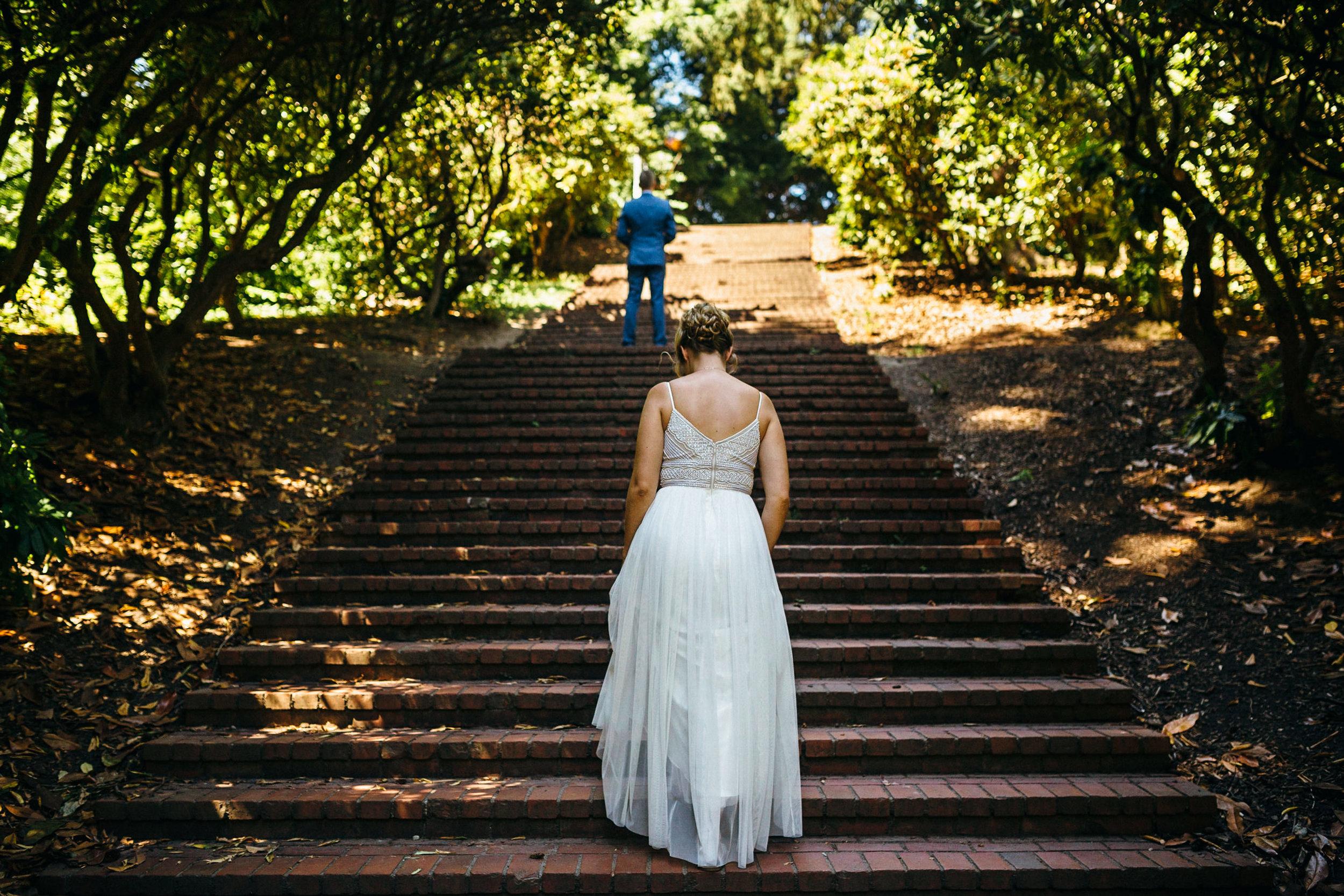 Mark Federighi Portland Oregon Seattle Destination Wedding Photographer0019.JPG