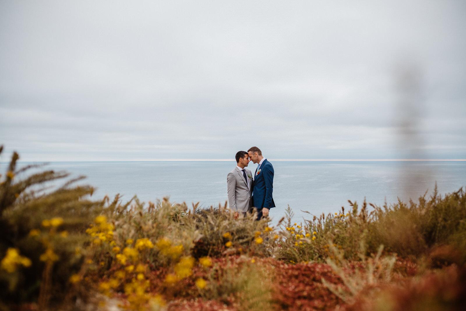 Mark Federighi Portland Oregon Seattle Destination Wedding Photographer0030.JPG