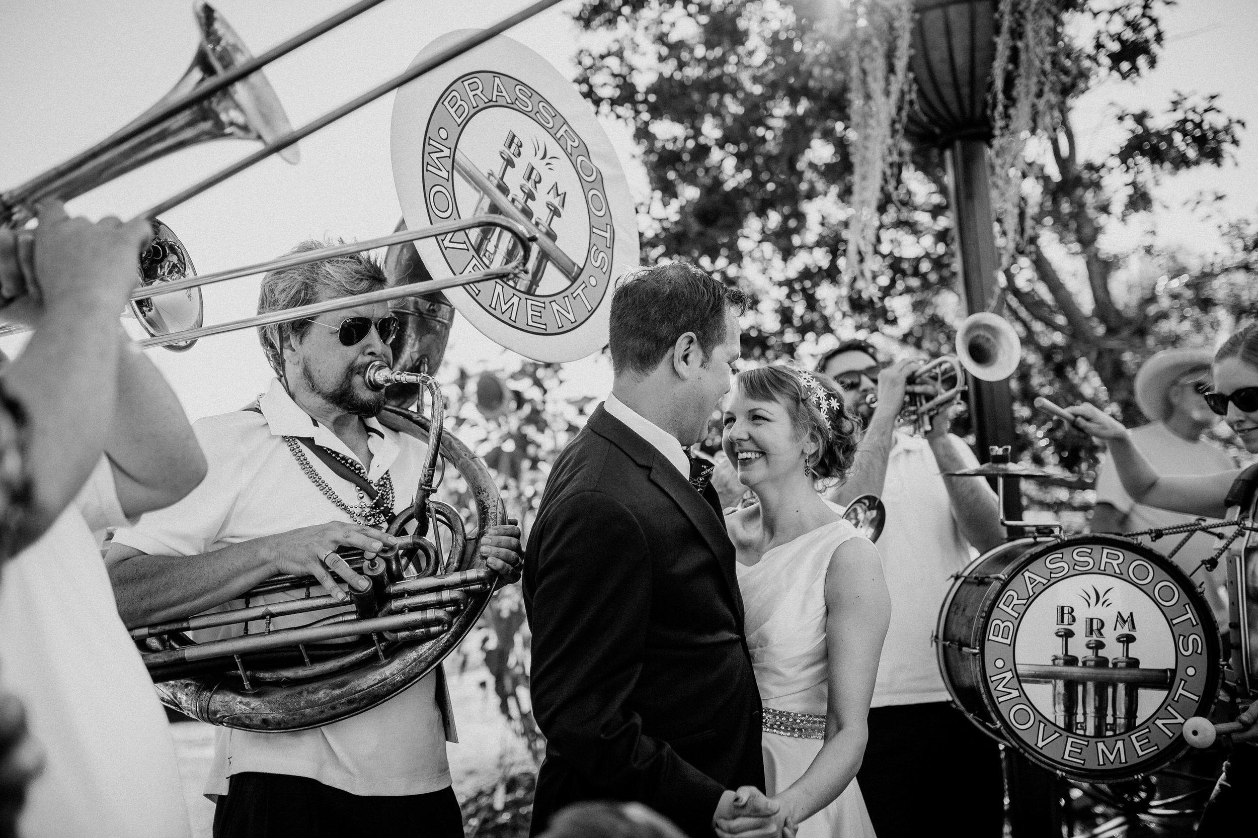 Mark Federighi Portland Oregon Seattle Destination Wedding Photographer0032.JPG