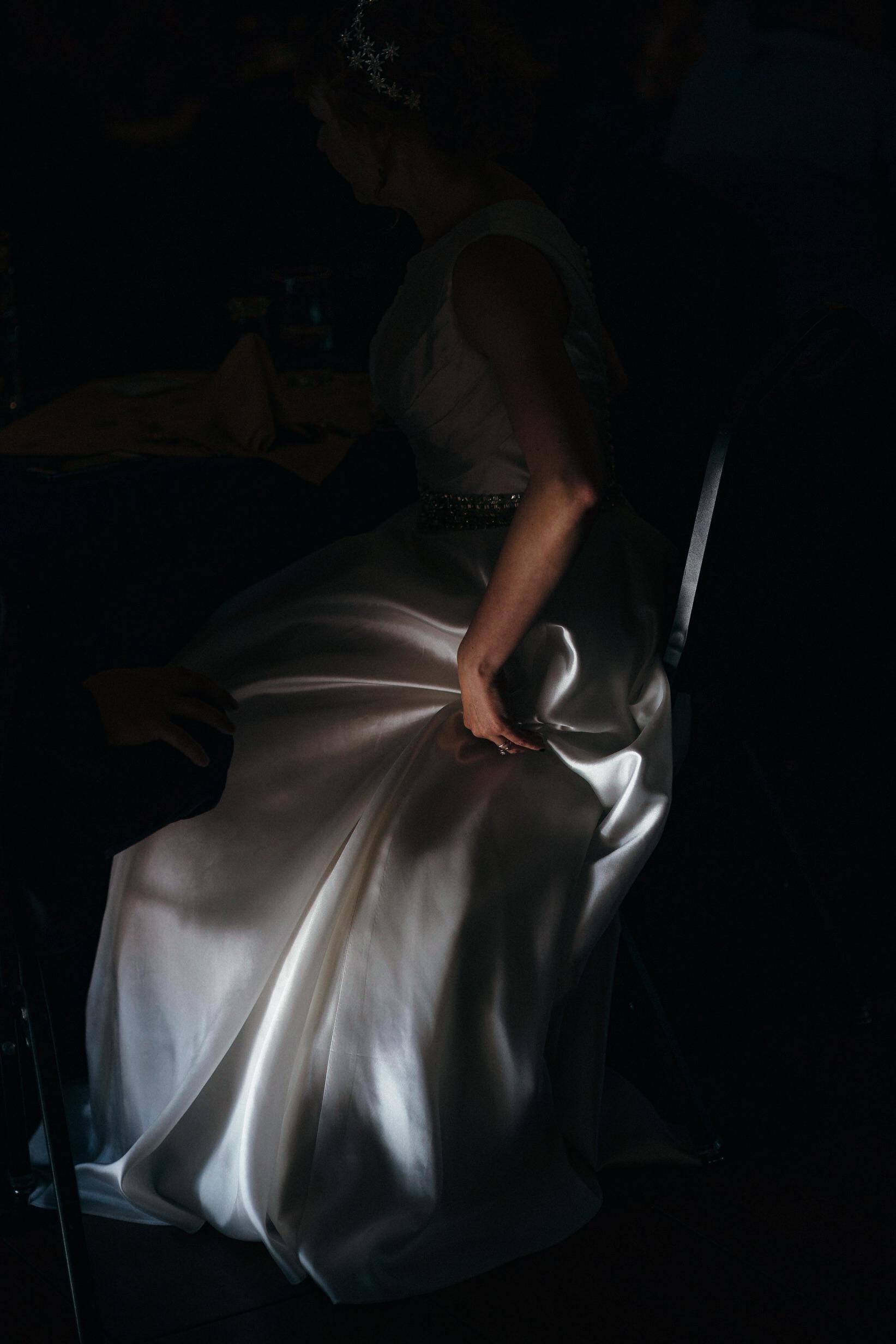 Mark Federighi Portland Oregon Seattle Destination Wedding Photographer0034.JPG