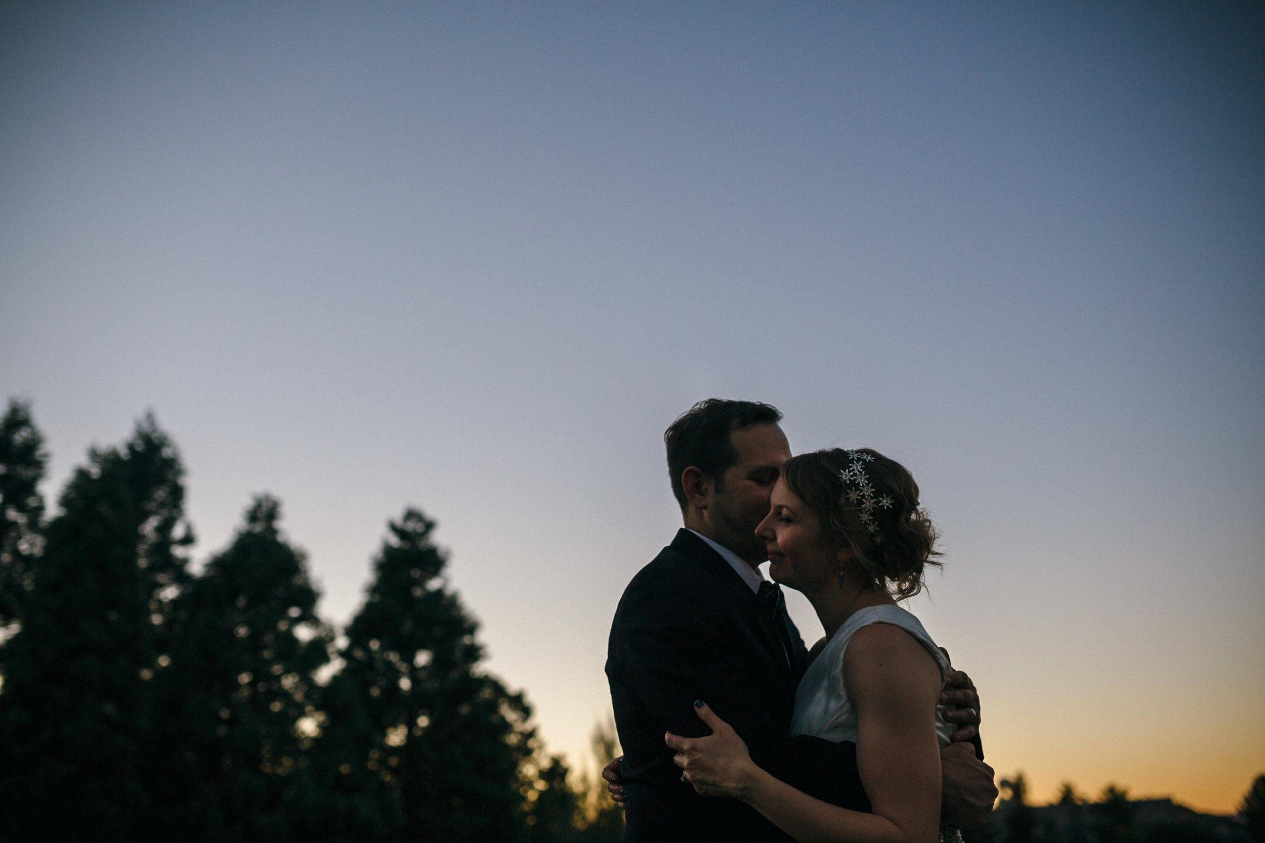 Mark Federighi Portland Oregon Seattle Destination Wedding Photographer0035.JPG