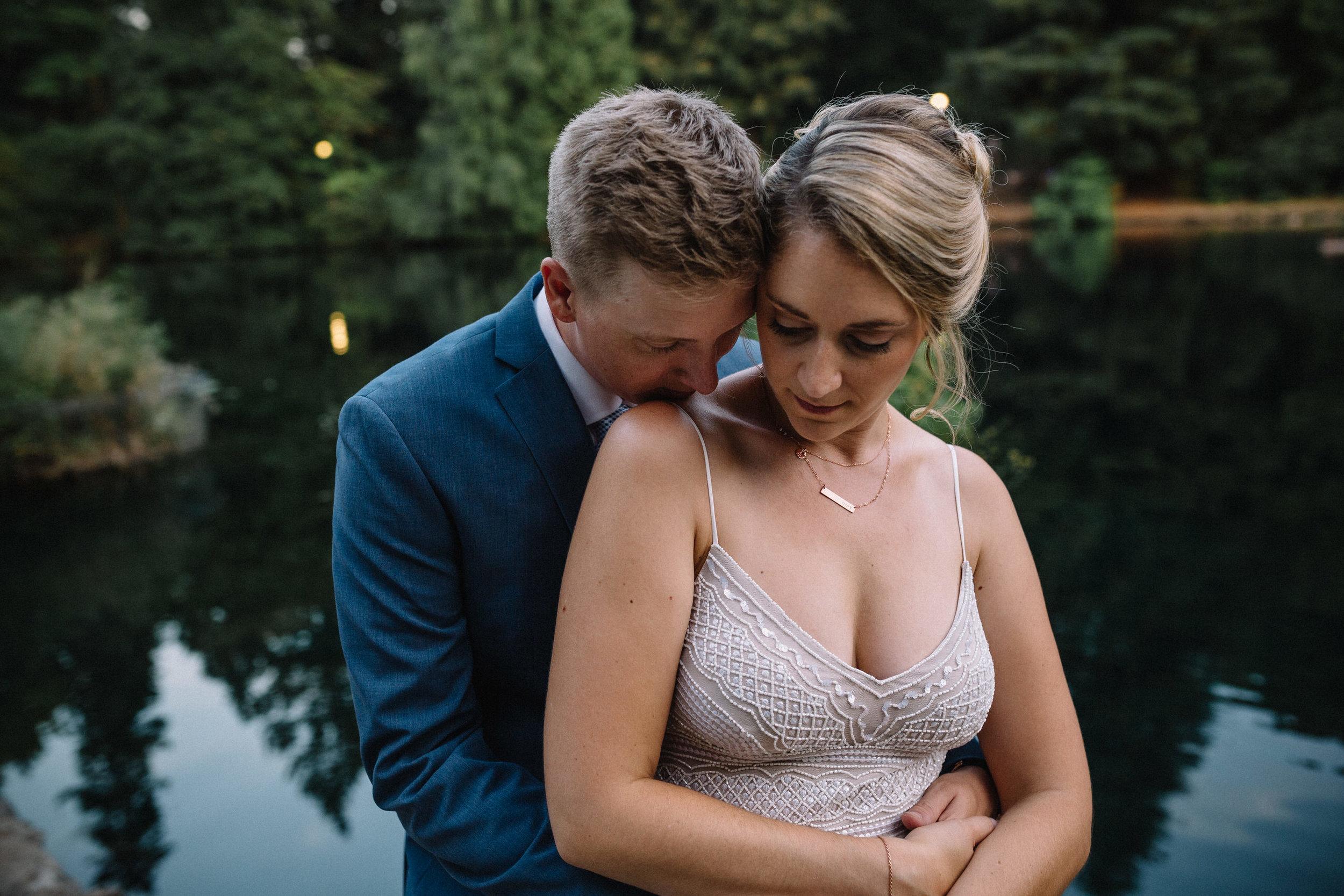 Mark Federighi Portland Oregon Seattle Destination Wedding Photographer0039.JPG