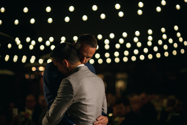 Mark Federighi Portland Oregon Seattle Destination Wedding Photographer0041.JPG