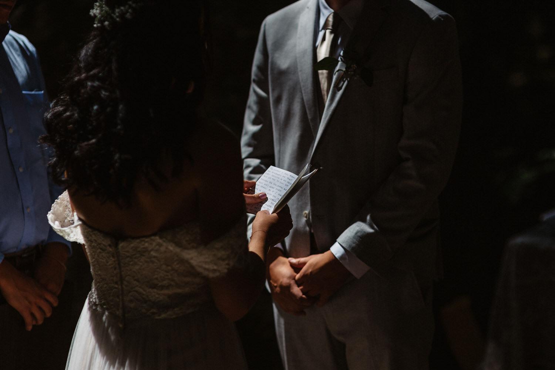 Mark Federighi Portland Oregon Seattle Destination Wedding Photographer0043.JPG