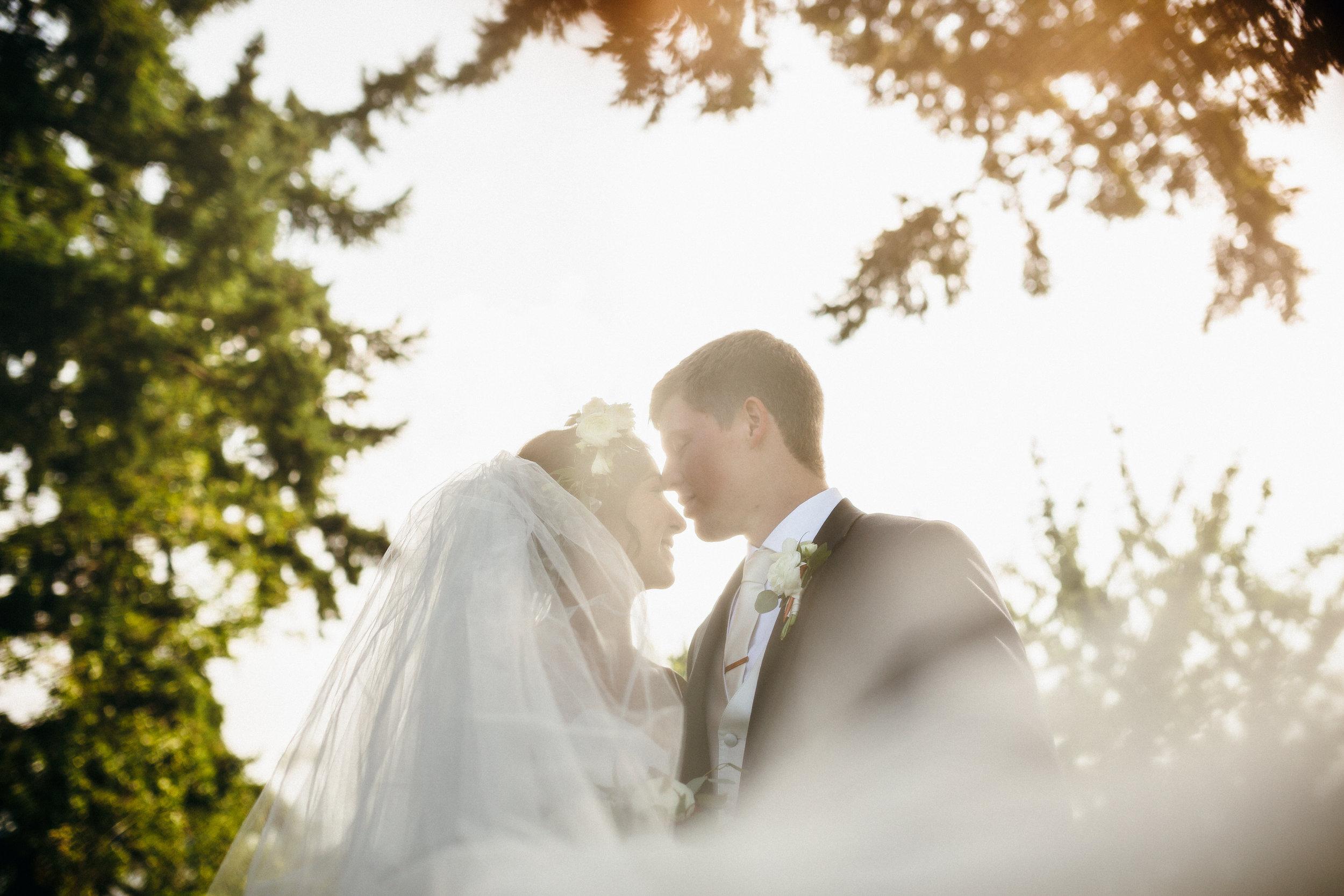 Mark Federighi Portland Oregon Seattle Destination Wedding Photographer0049.JPG