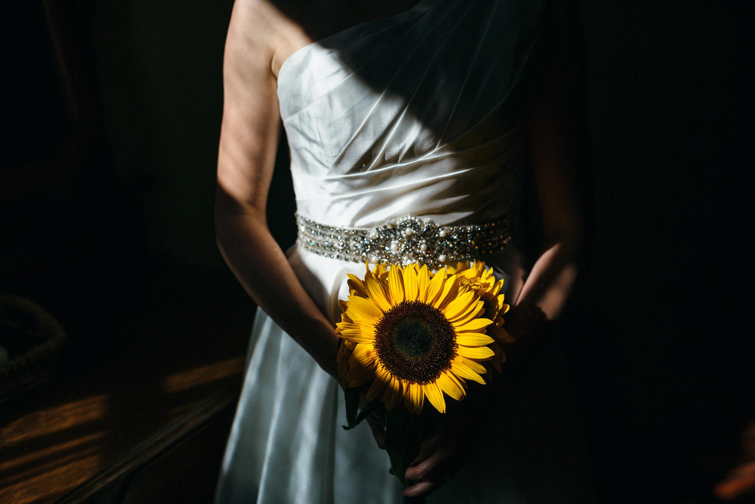 Mark Federighi Portland Oregon Seattle Destination Wedding Photographer0051.JPG