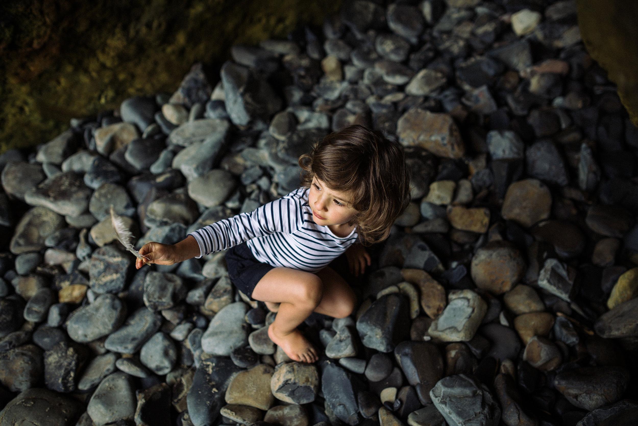 Mark Federighi Portland Oregon Seattle Destination Wedding Photographer0065.JPG