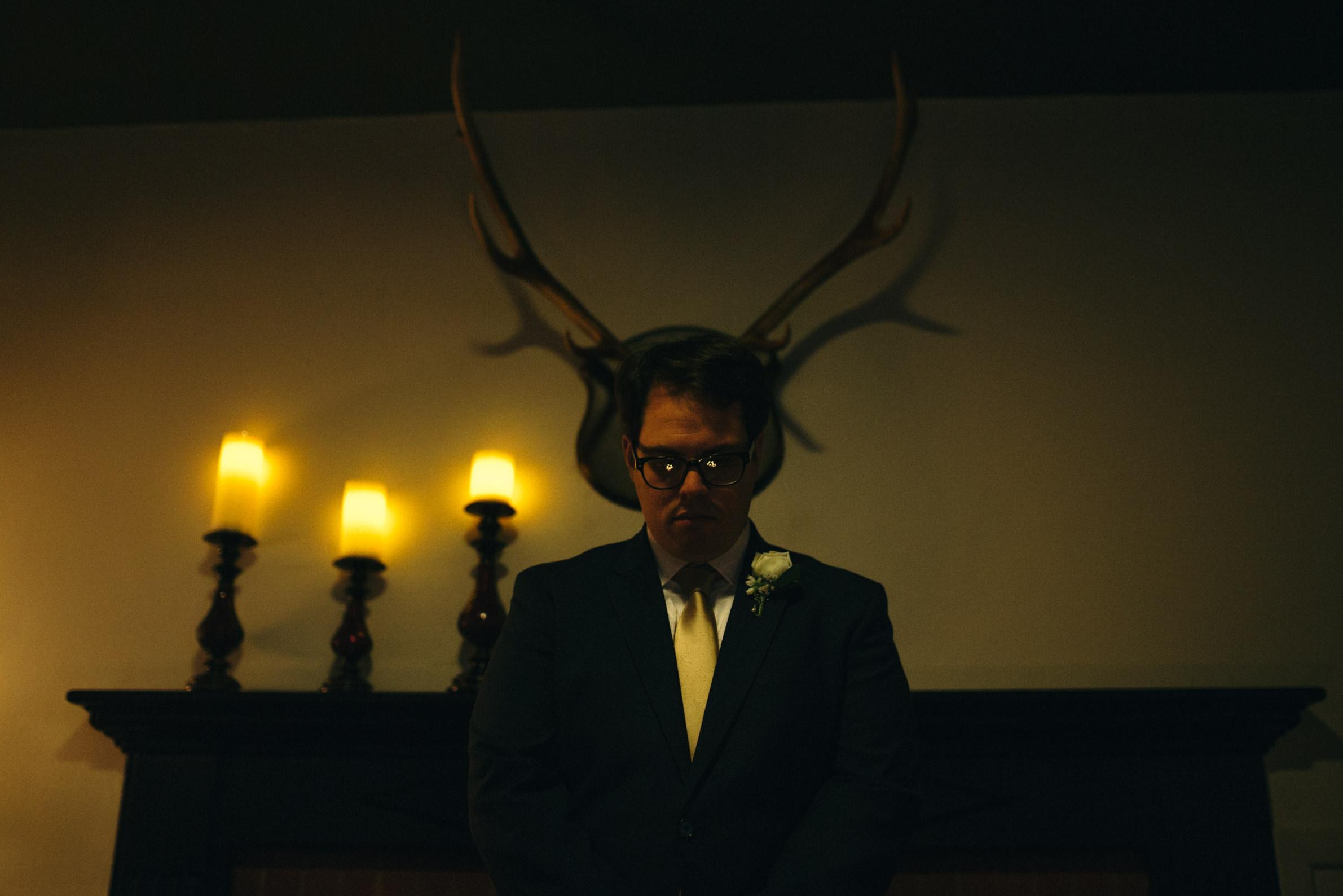 Mark Federighi Portland Oregon Seattle Destination Wedding Photographer0072.JPG