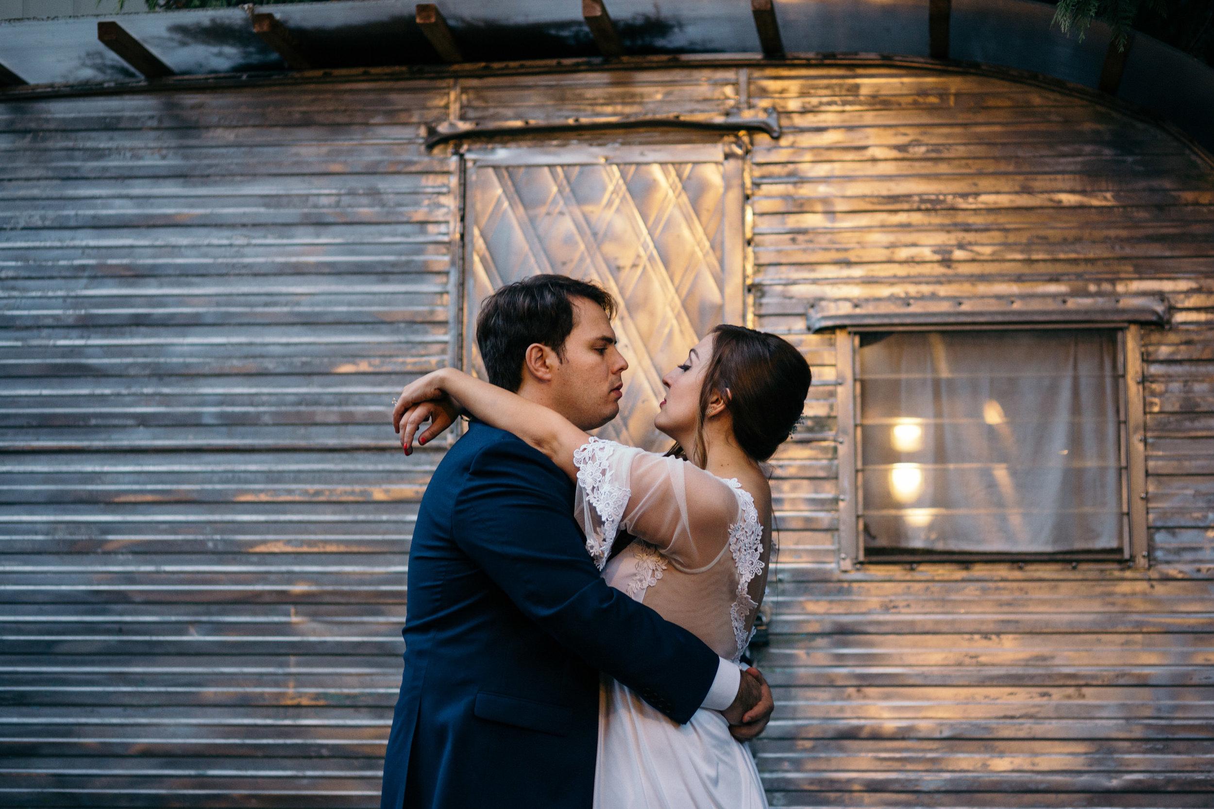 Mark Federighi Portland Oregon Seattle Destination Wedding Photographer0070.JPG