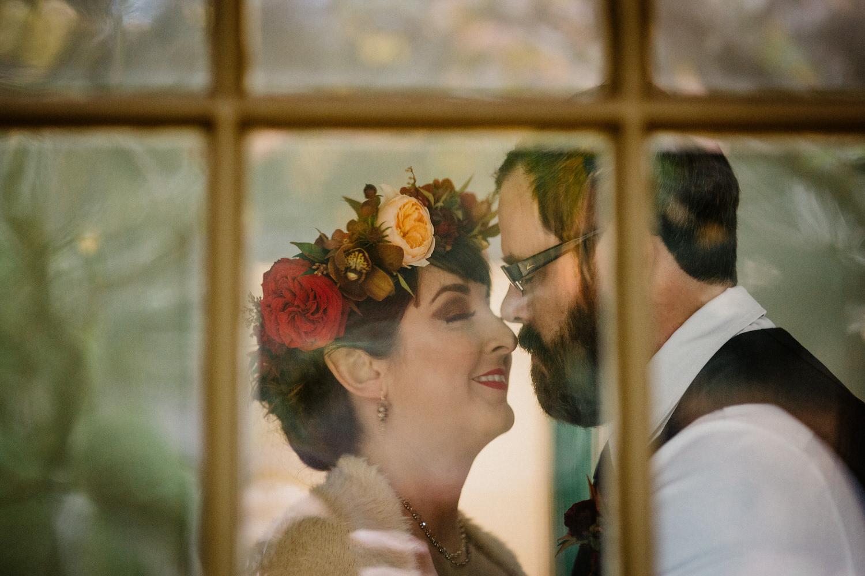 troutdale oregon wedding photographer.JPG