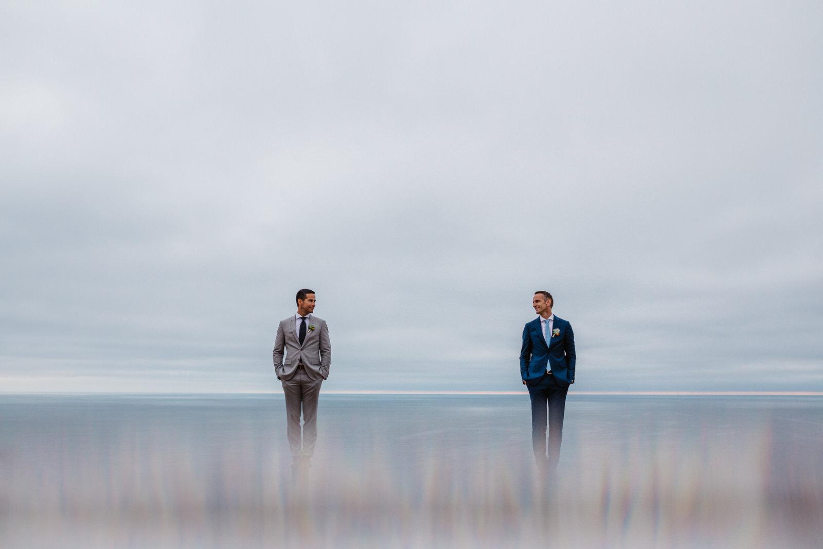 same sex prsim wedding photographer san diego califonia.JPG