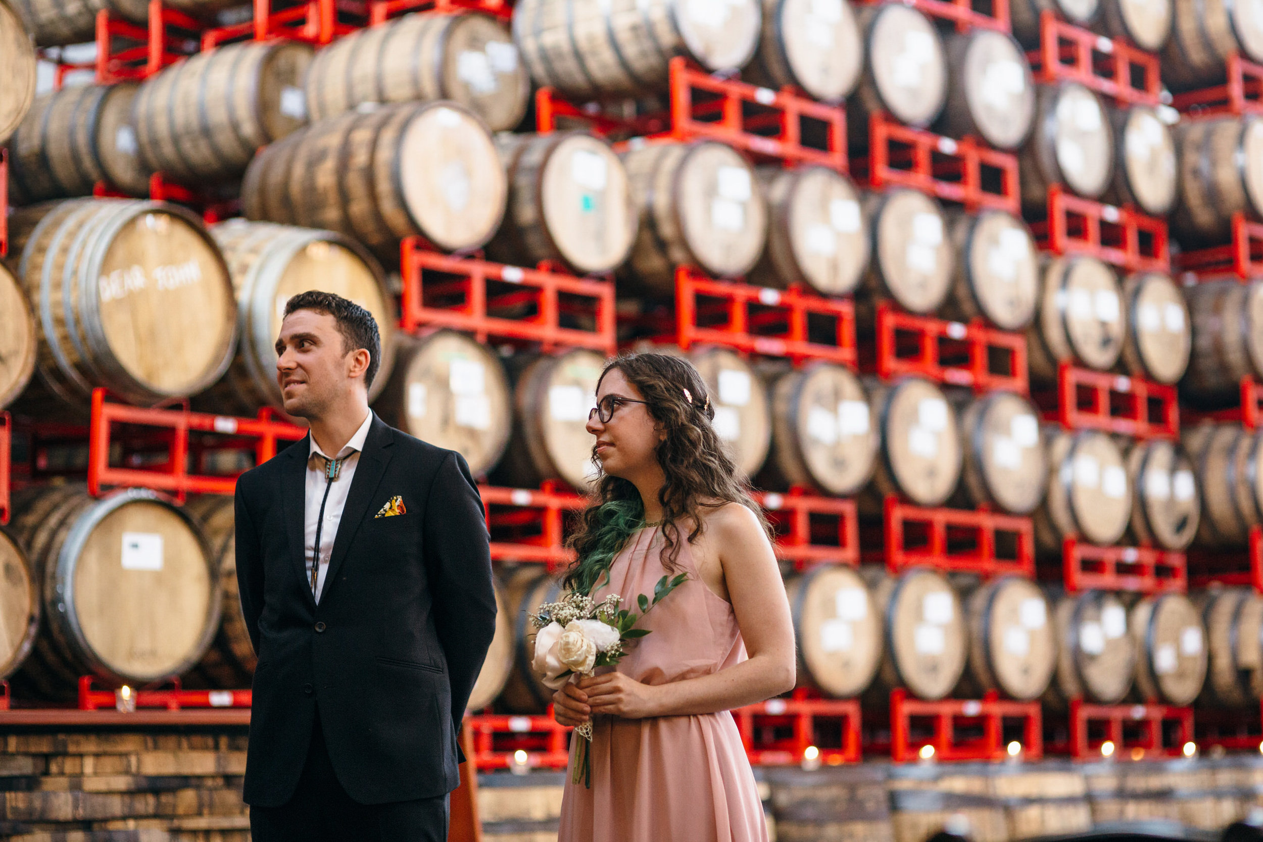 Revolution Tap Room Chicago  Portland Destination Wedding Photographer0051.JPG