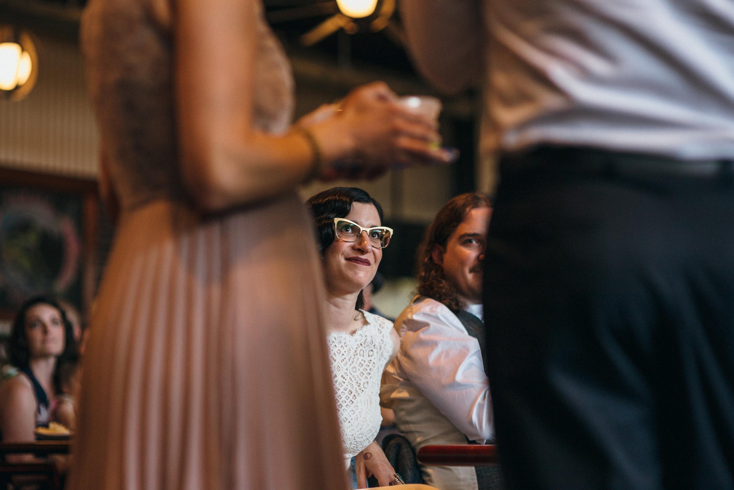 Revolution Tap Room Chicago  Portland Destination Wedding Photographer0077.JPG