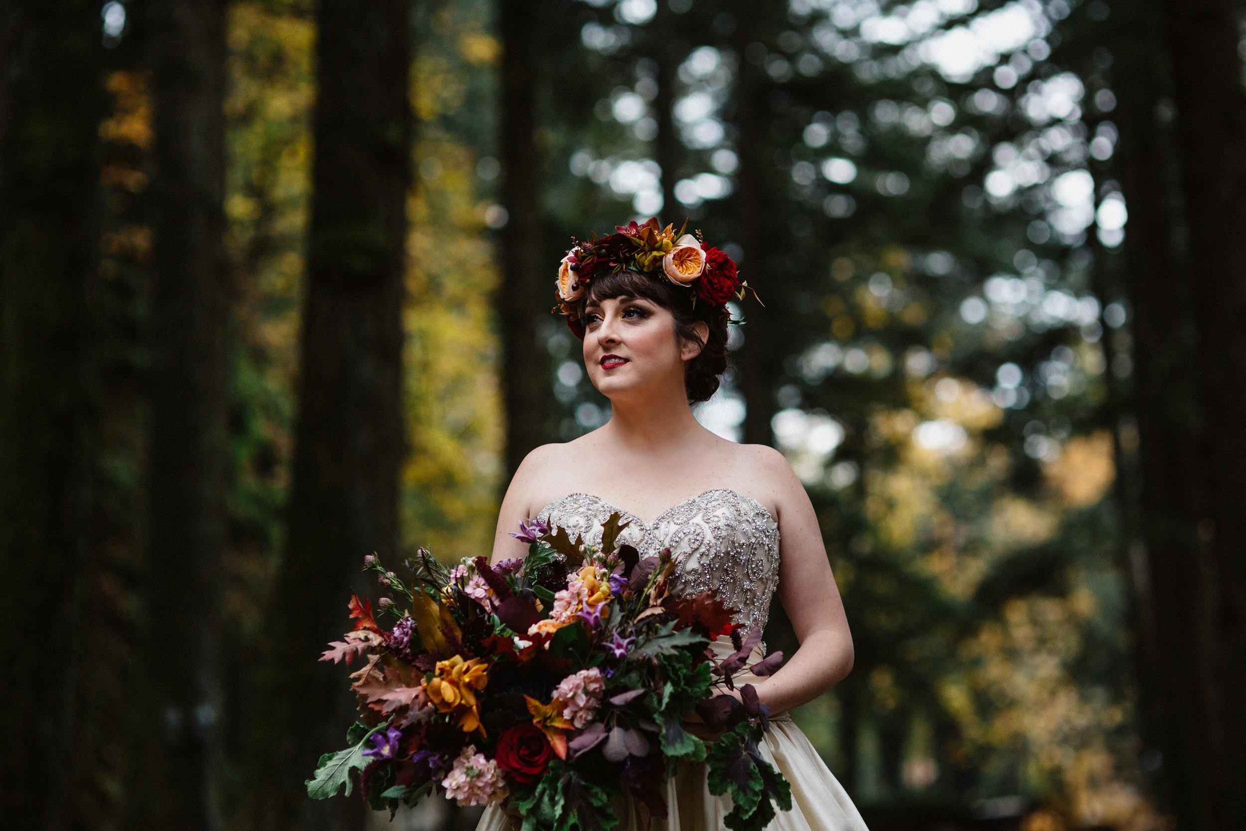 Portland seattle oregon Destination Wedding Photographer0143.JPG