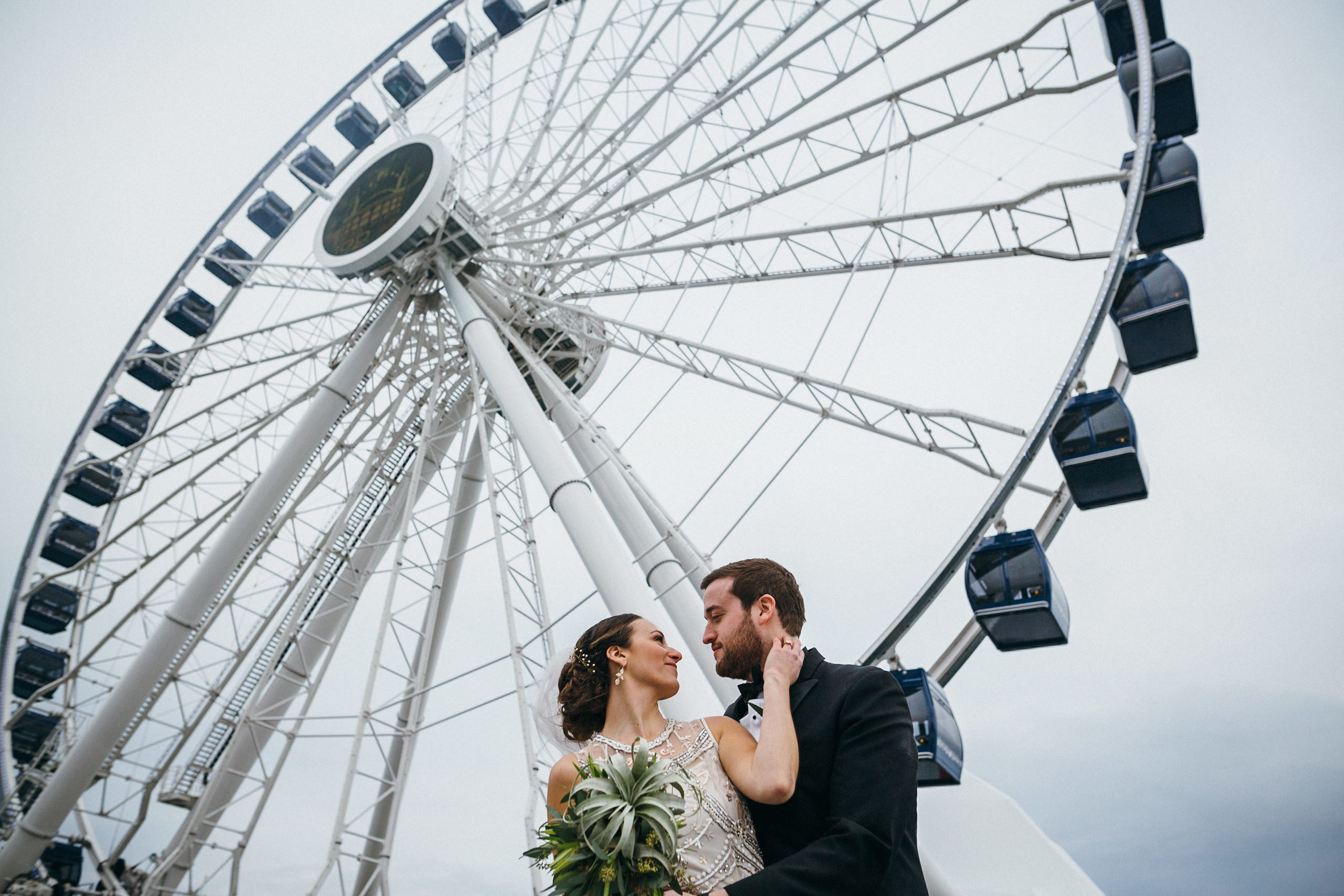 Portland seattle oregon Destination Wedding Photographer0148.JPG