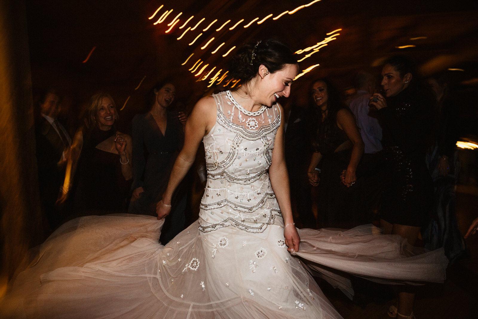 Portland seattle oregon Destination Wedding Photographer0152.JPG