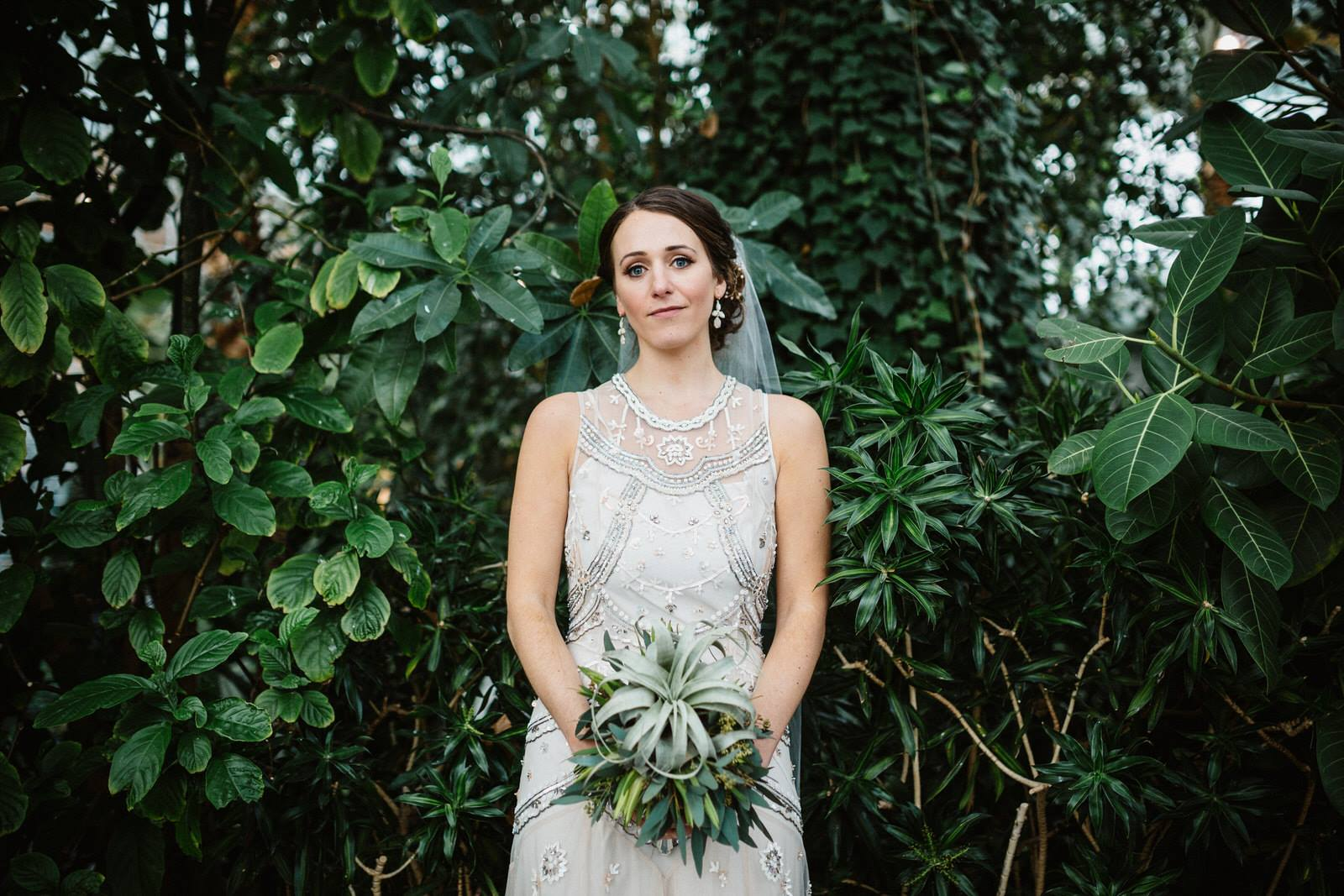chicago wedding photographer bride portrait.jpg