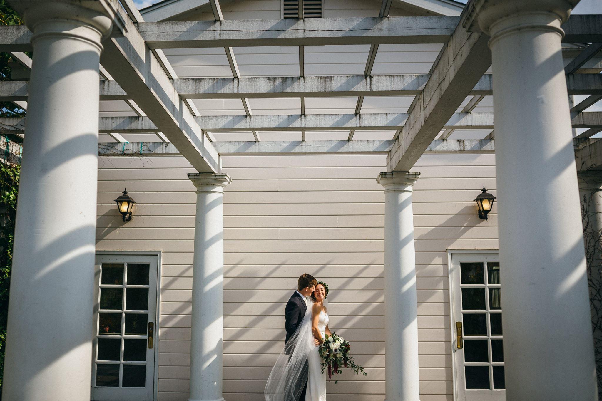 seattle wedding photographer.jpg