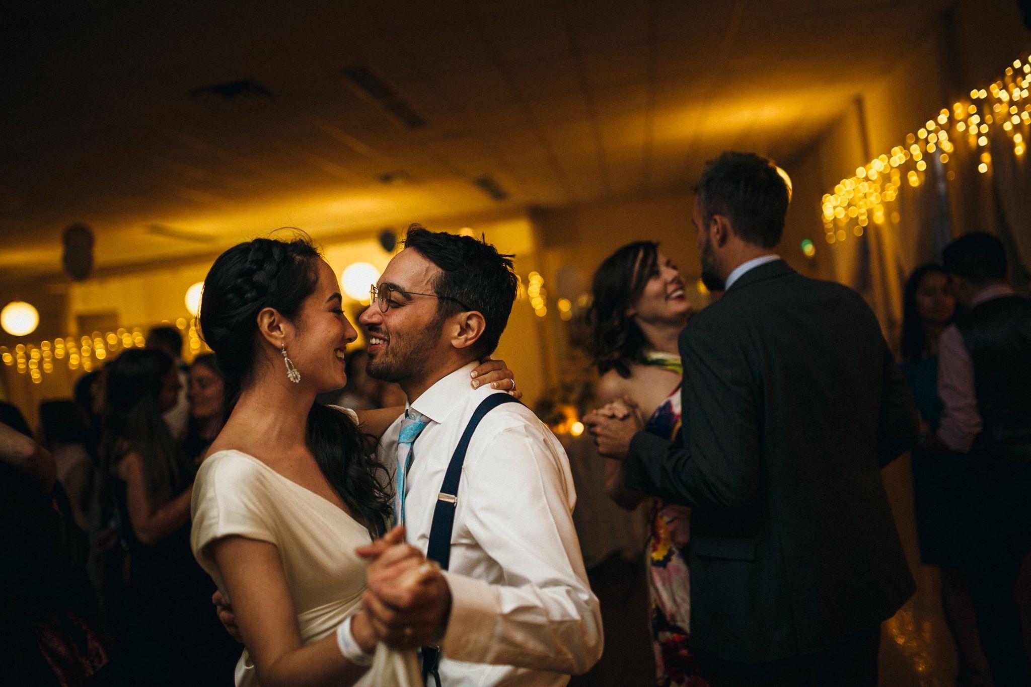 candidi wedding photographer.jpg