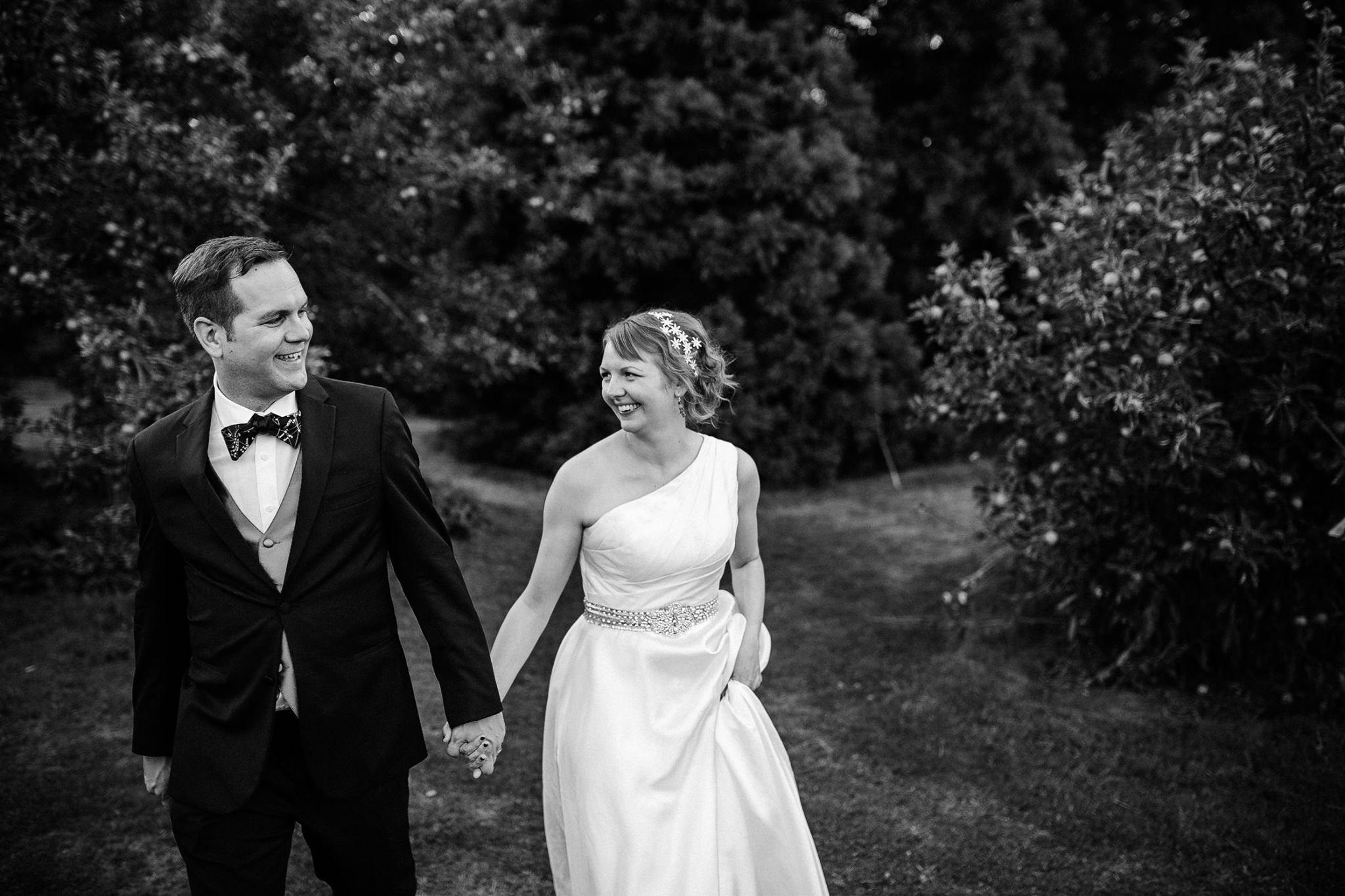 McMenamins Edgefield wedding.jpg