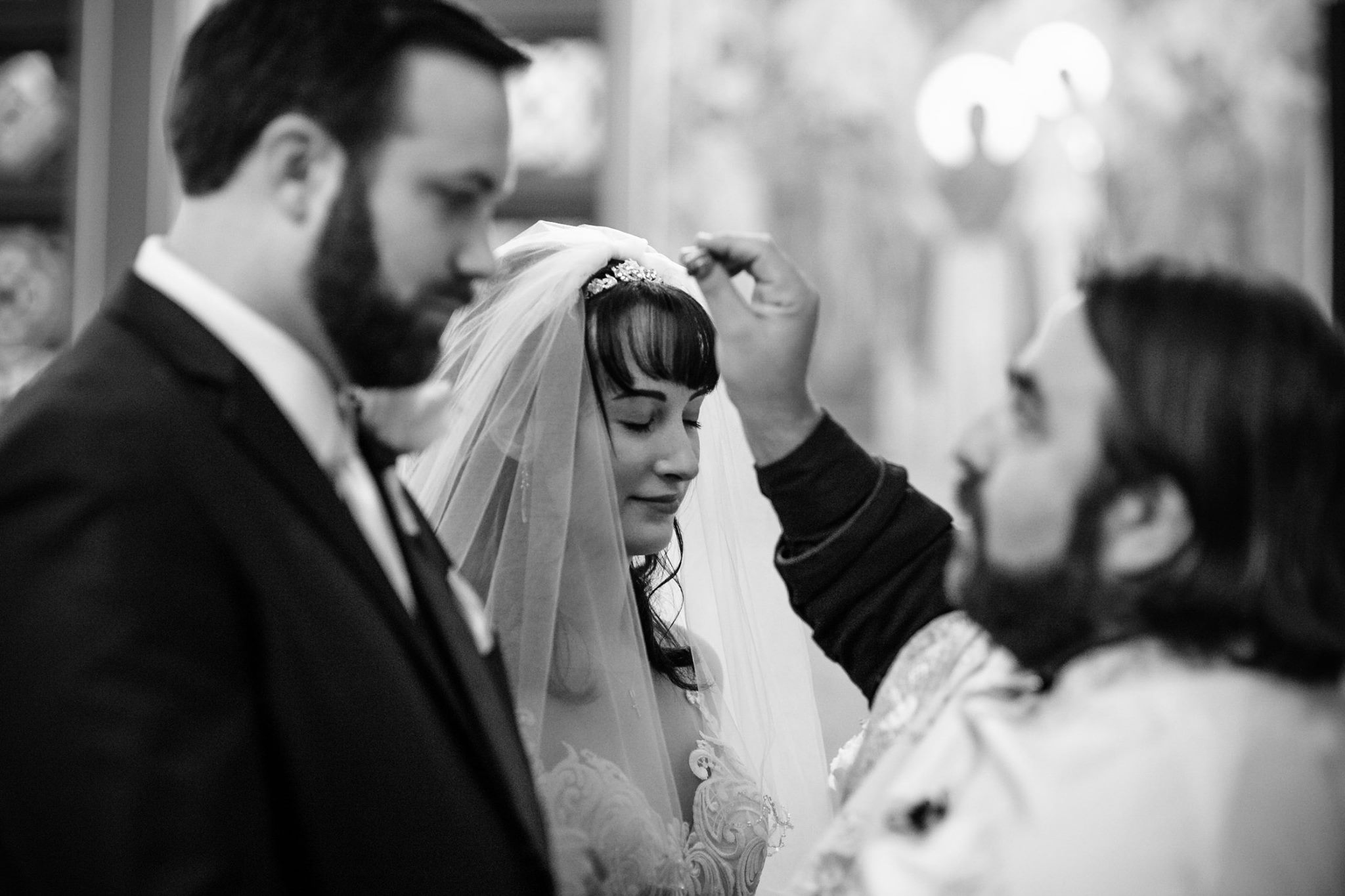 greek wedding ceremony.jpg