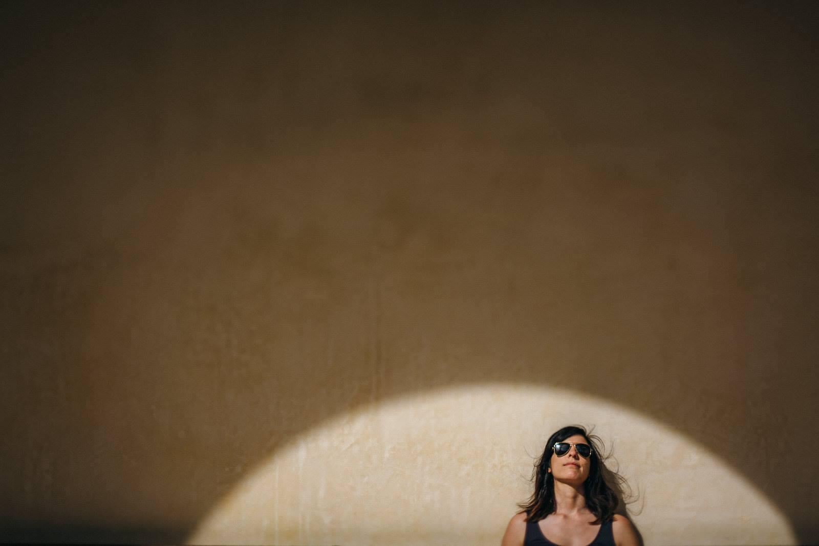 spain portrait photographer.jpg