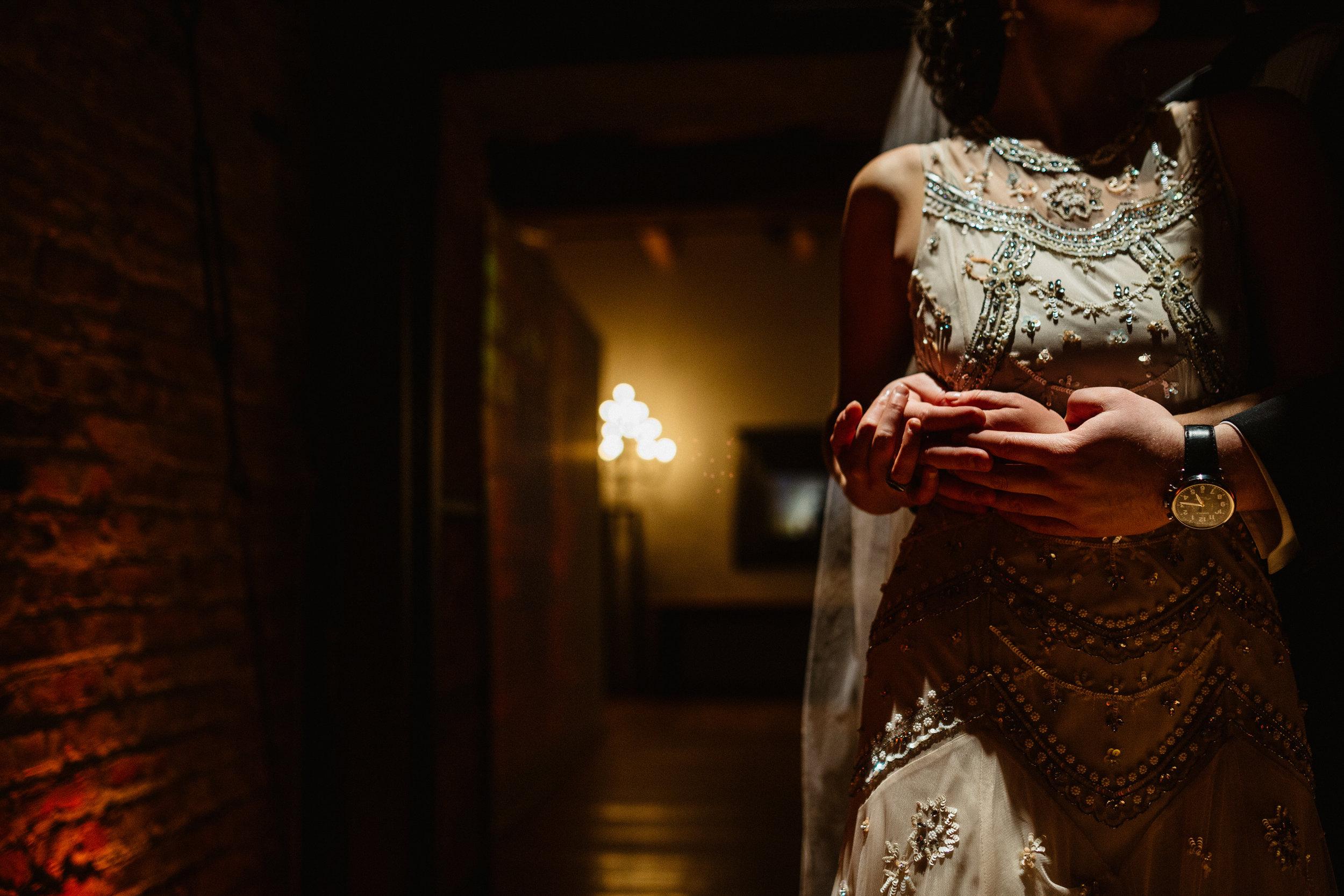 wedding dress photographer.jpg