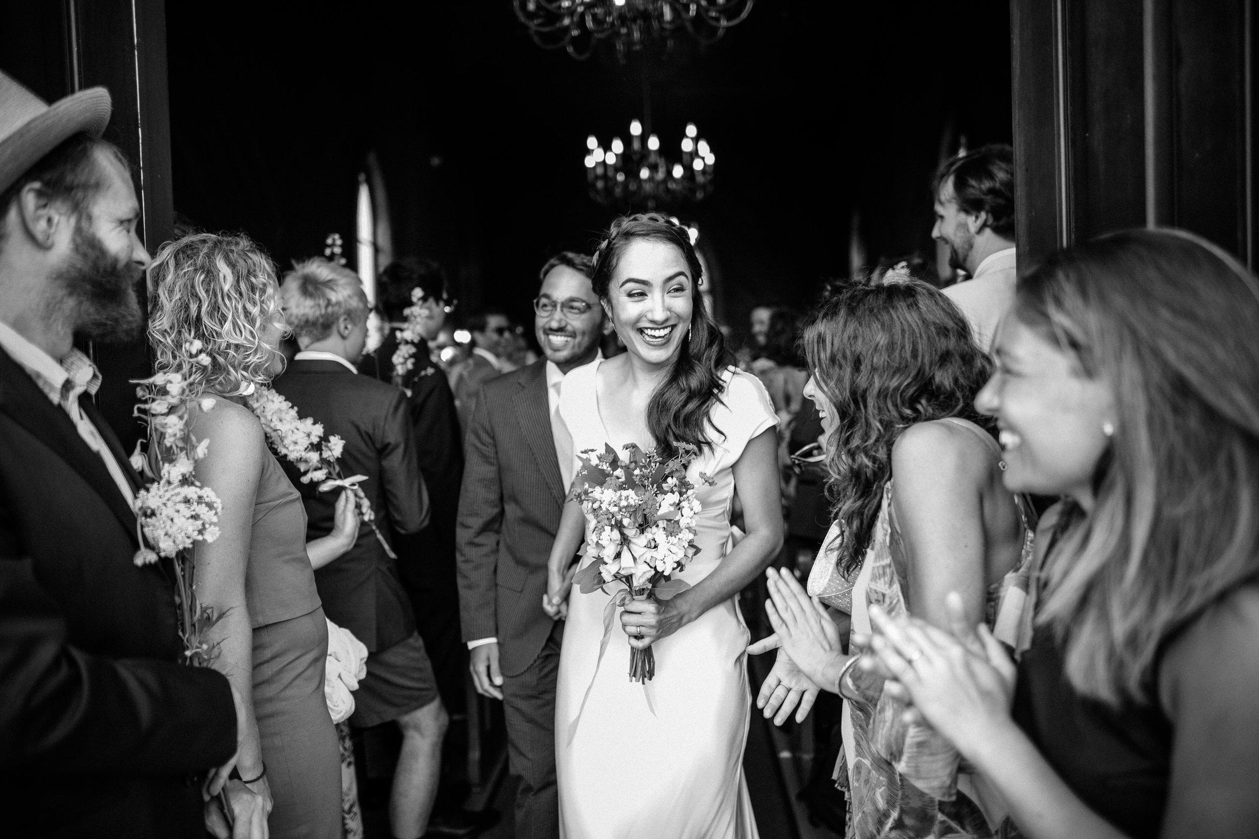 ceremony documentary wedding photographer.jpg