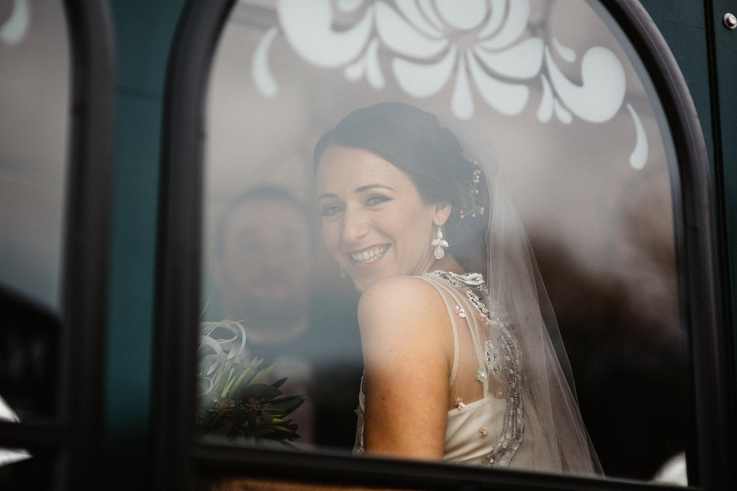 bride candid wedding photographer.jpg